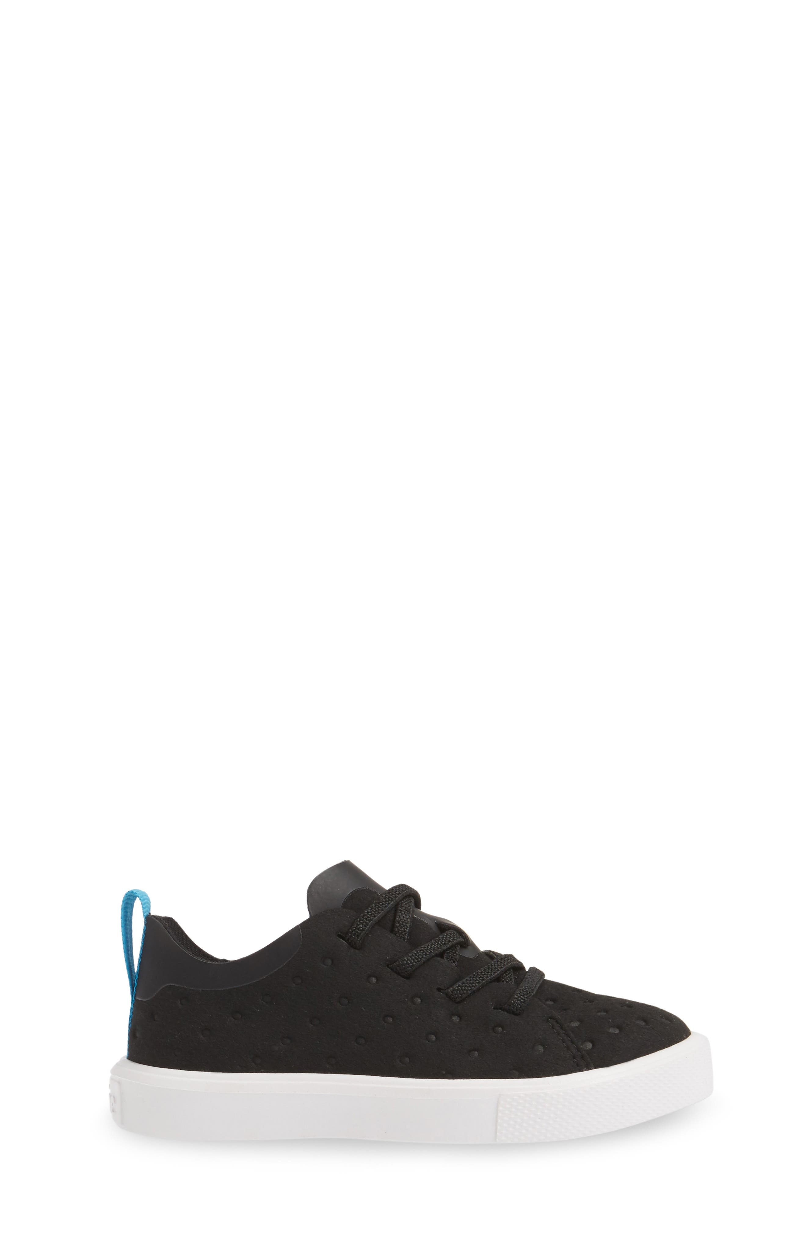 Monaco Sneaker,                             Alternate thumbnail 3, color,                             004