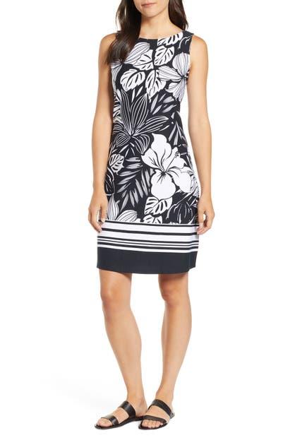 Tommy Bahama Dresses Mahana Beach Sheath Dress