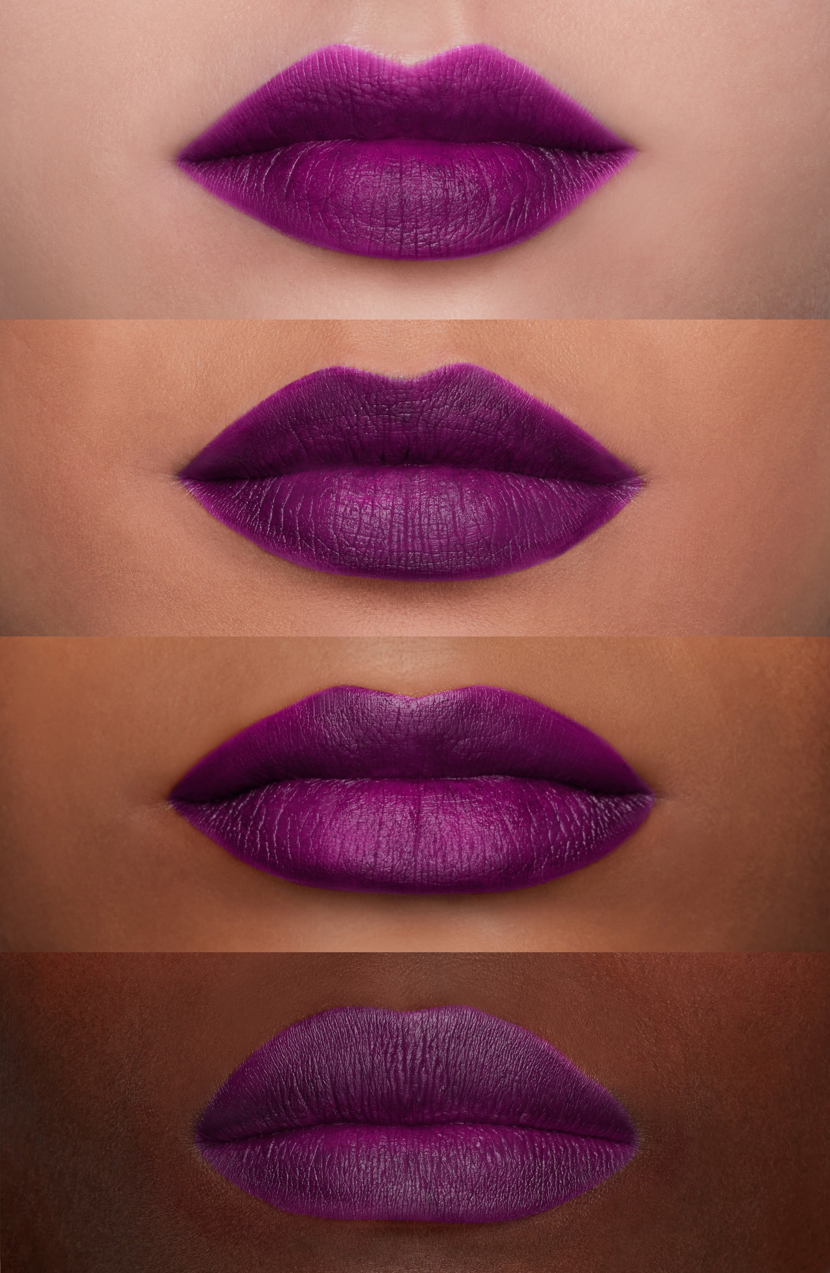 MAC My Heroine Shadescent Lipstick,                             Alternate thumbnail 2, color,