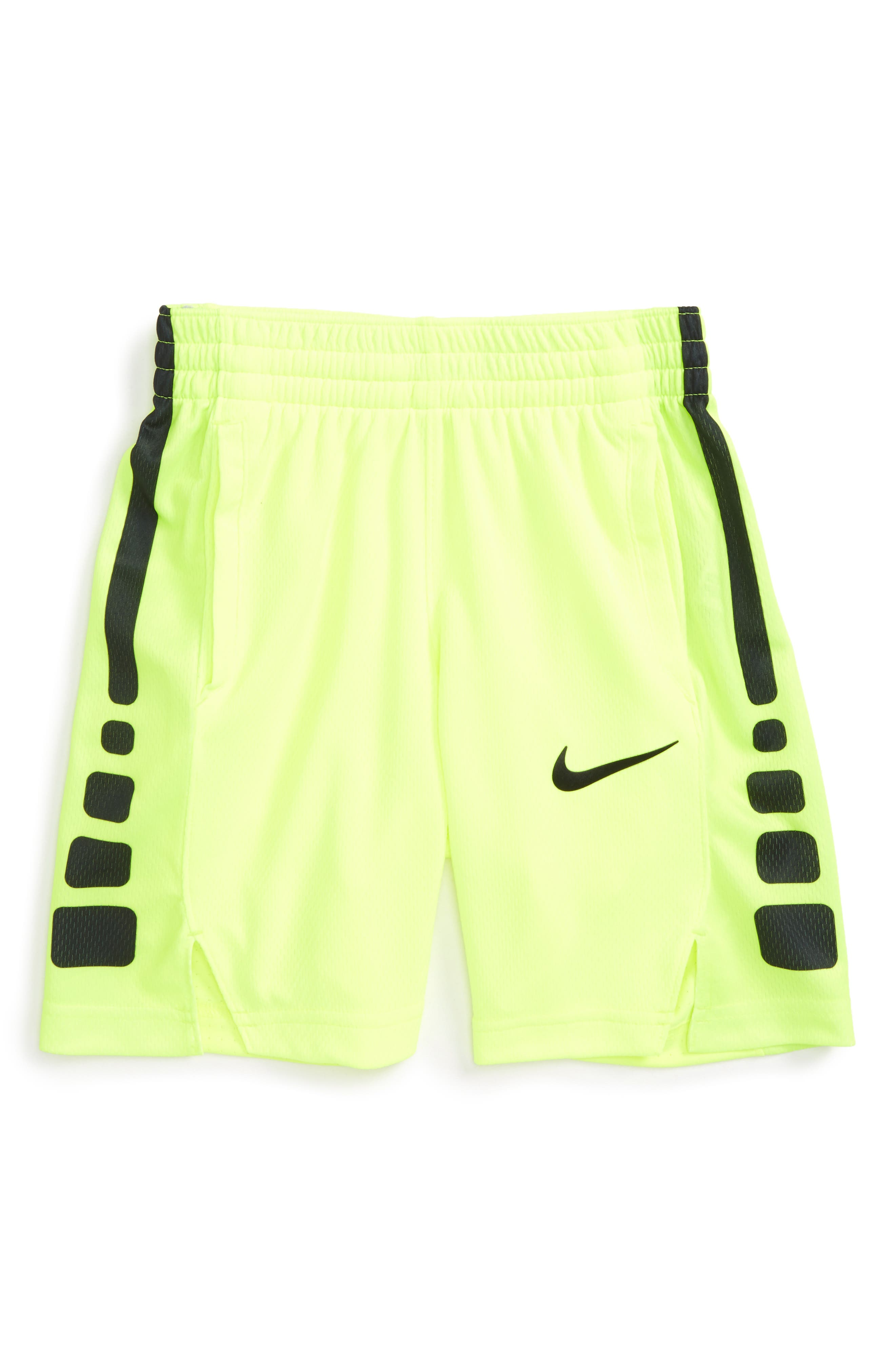 Dry Elite Basketball Shorts,                             Main thumbnail 54, color,