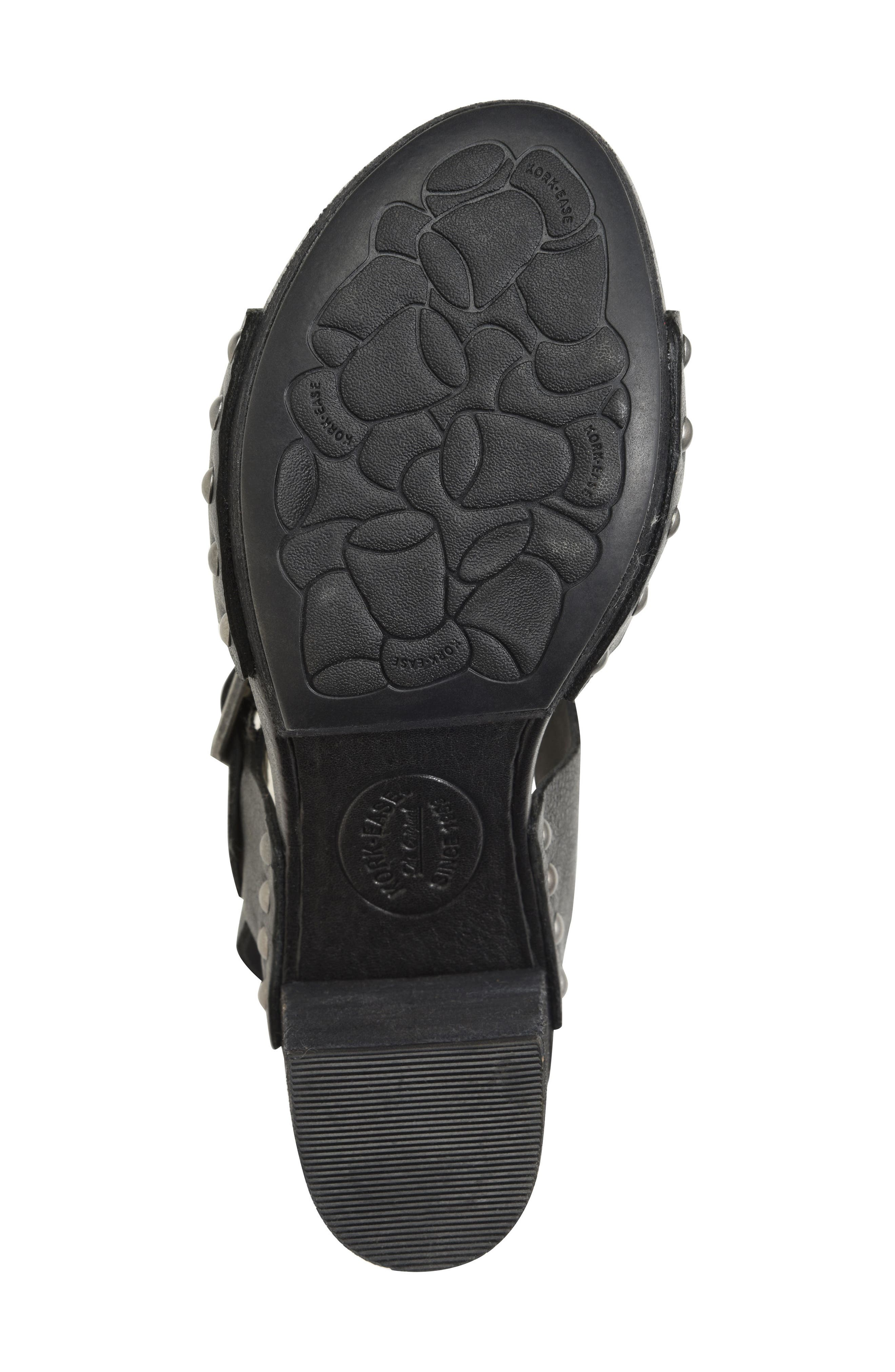 Pasilla Platform Sandal,                             Alternate thumbnail 21, color,
