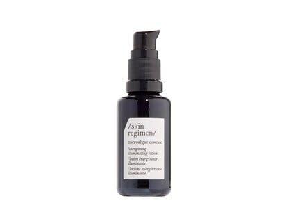 Skin Regimen Gift with Purchase
