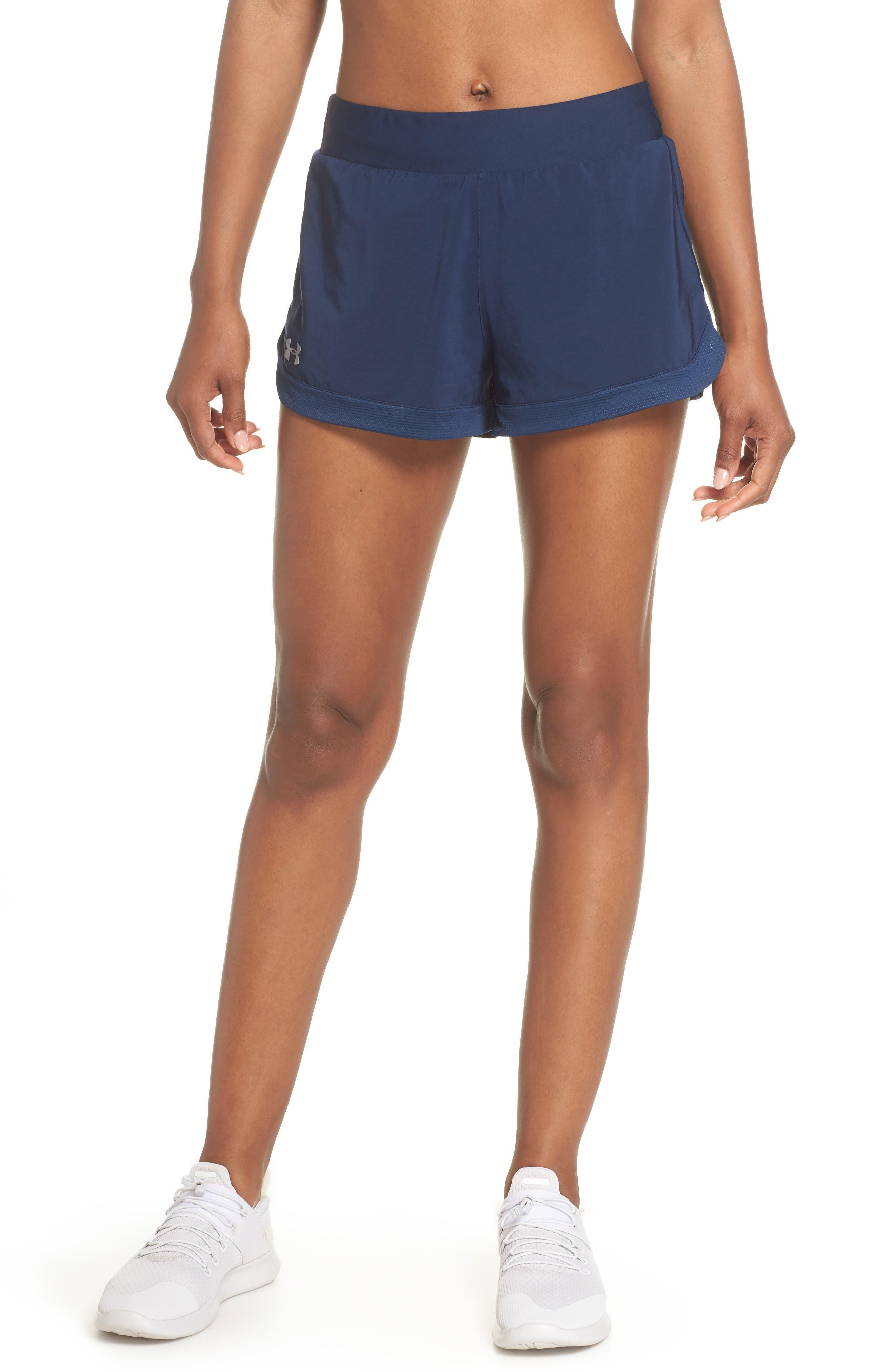 Speedpocket Shorts,                         Main,                         color, ACADEMY