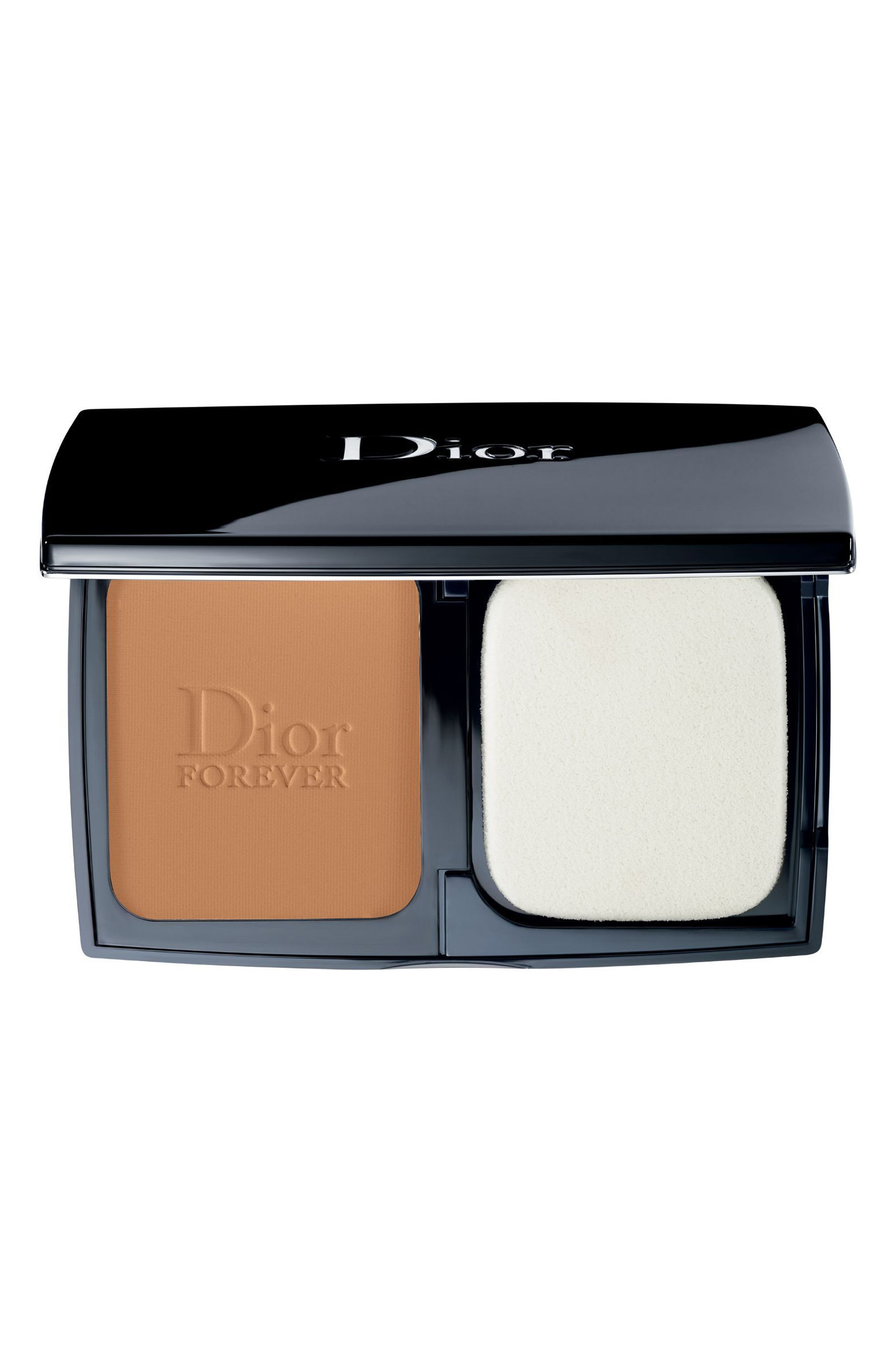 Diorskin Forever Extreme Control, Main, color, 060 LIGHT MOCHA