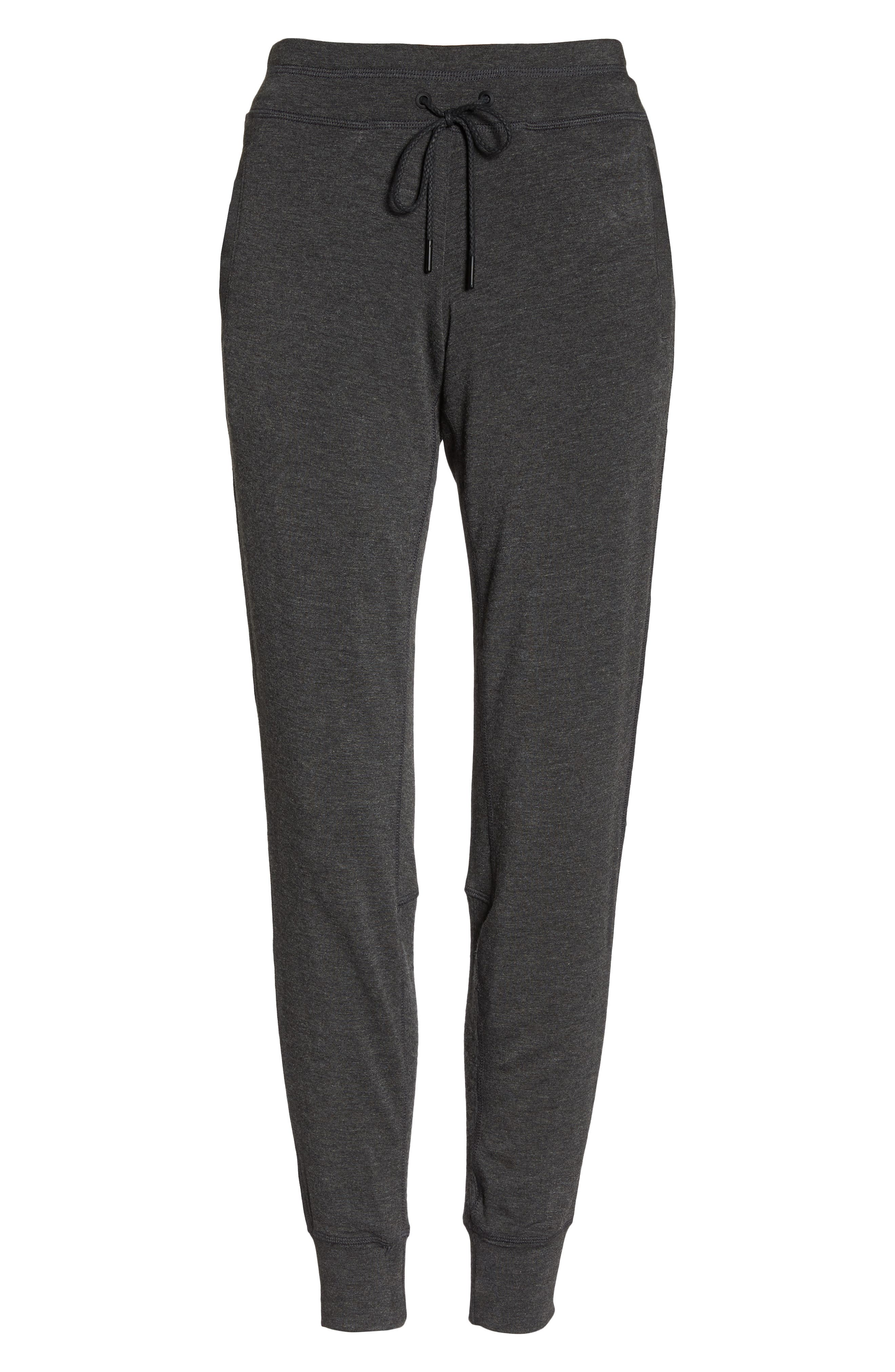 Crane Sweatpants,                             Alternate thumbnail 7, color,                             020