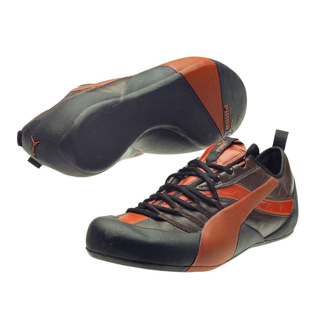 'Klim F' Active Shoe,                             Main thumbnail 1, color,                             DBR