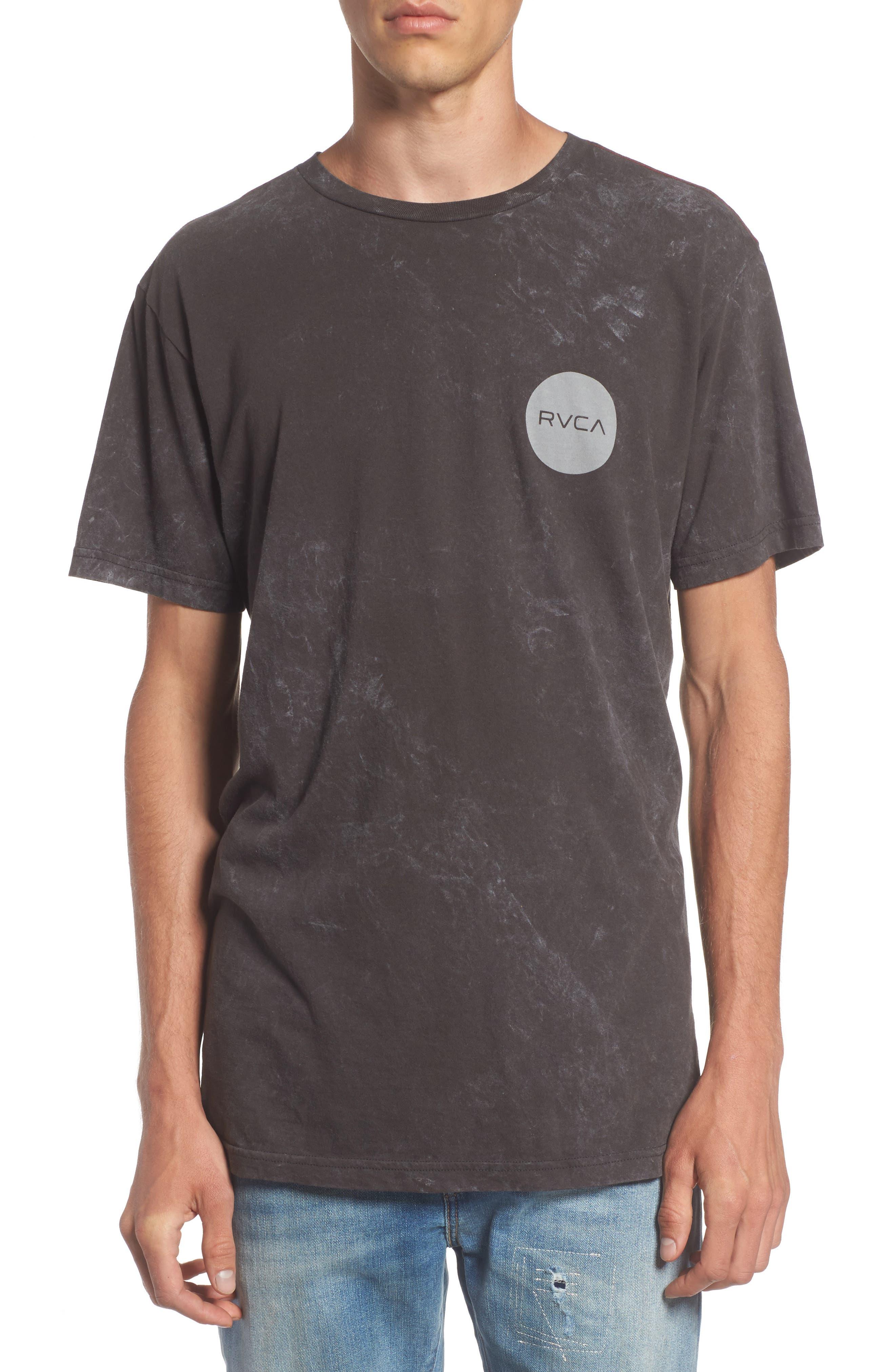 Motors Logo Graphic T-Shirt,                         Main,                         color,