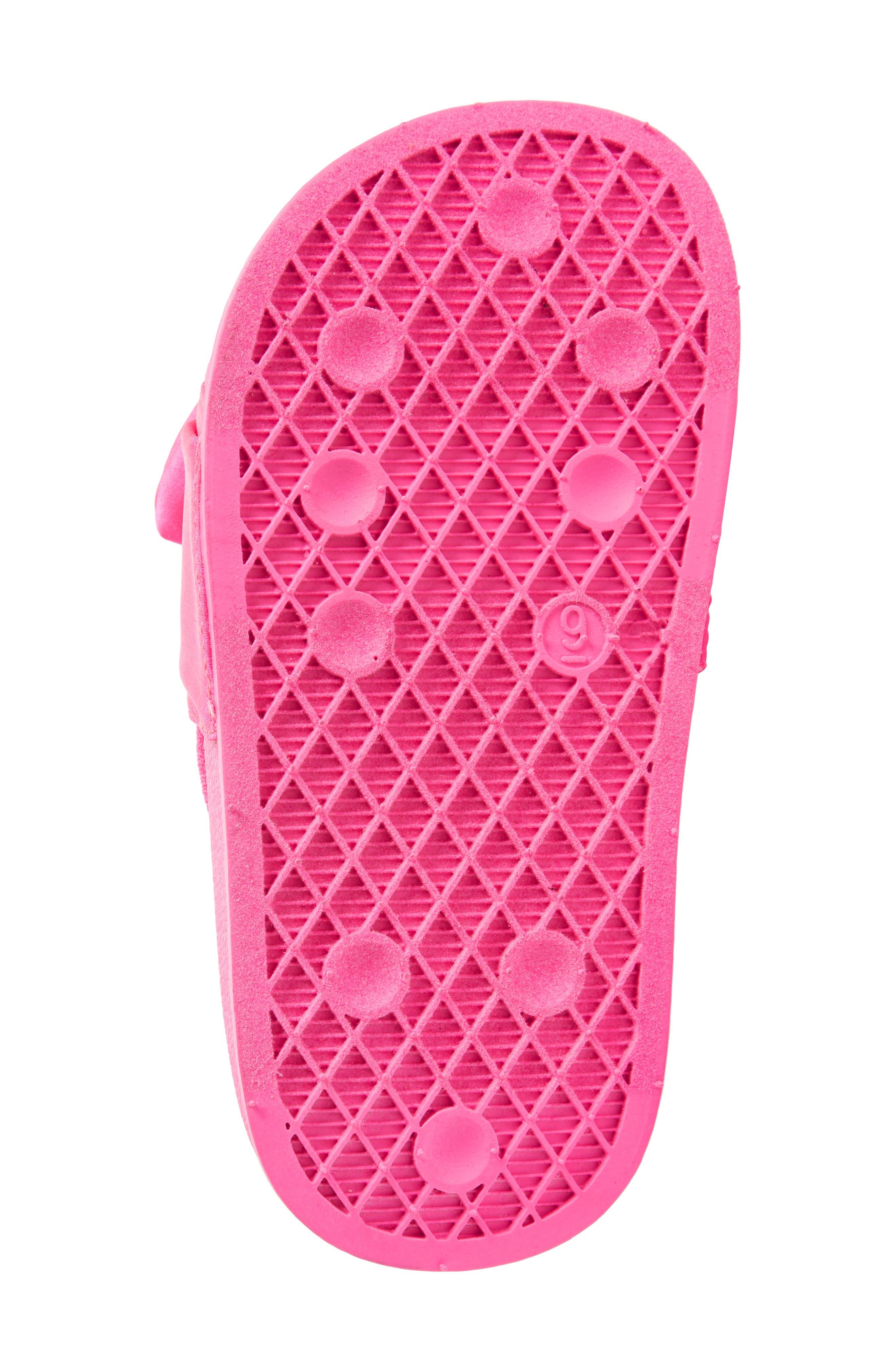 Tsilky Knotted Slide Sandal,                             Alternate thumbnail 29, color,