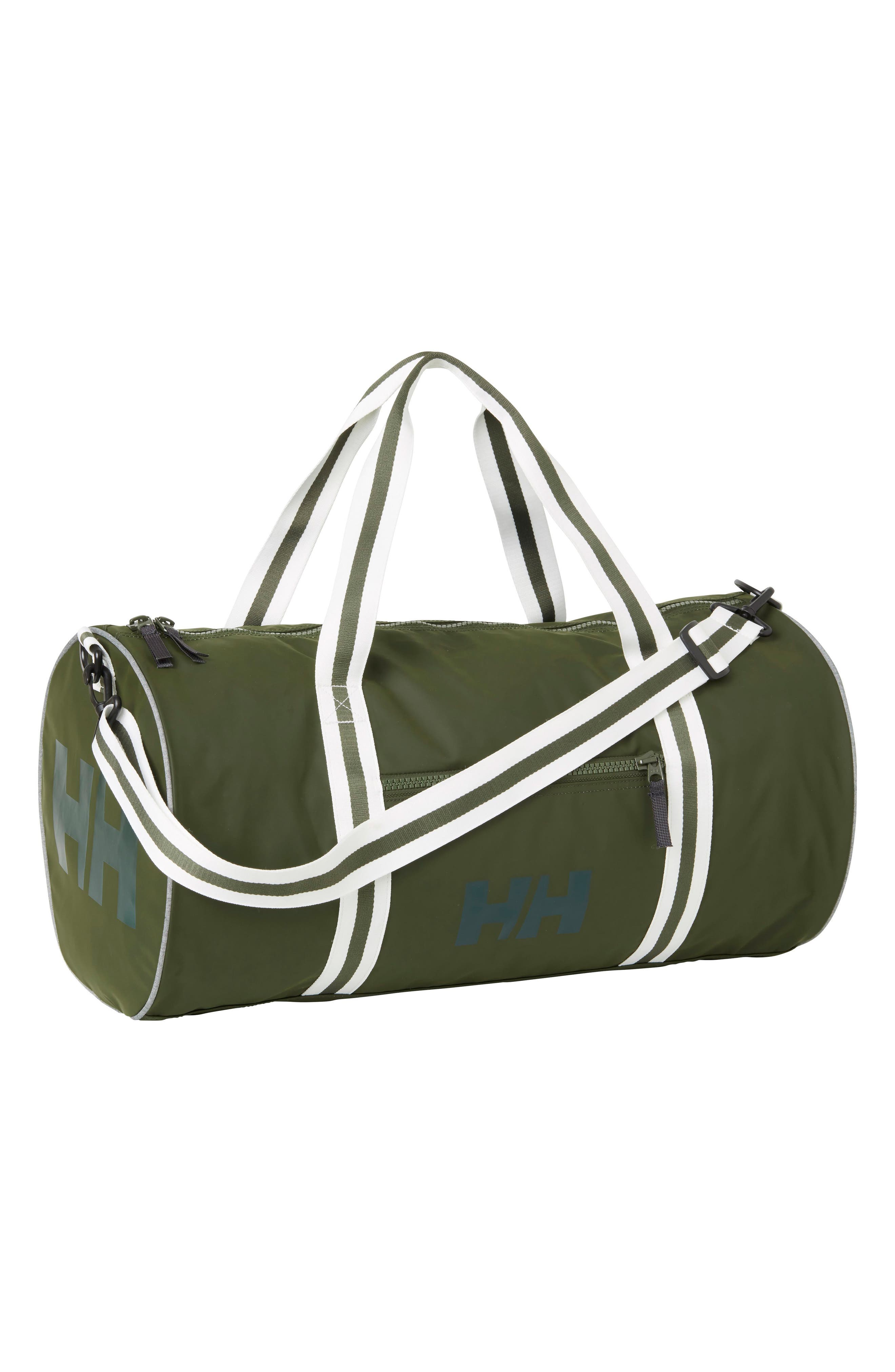 Travel Beach Bag,                         Main,                         color, FOREST NIGHT