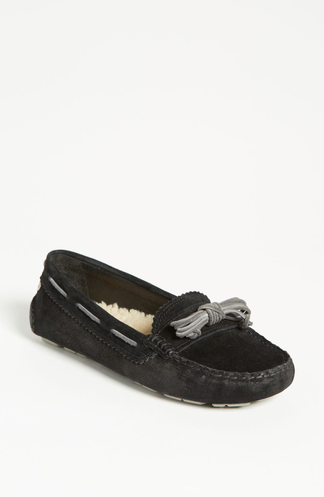 Australia 'Meena' Slipper, Main, color, 001