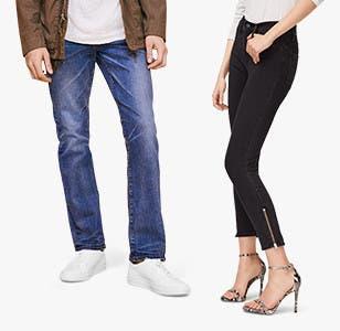 877919da70 Alterations & Tailoring | Nordstrom