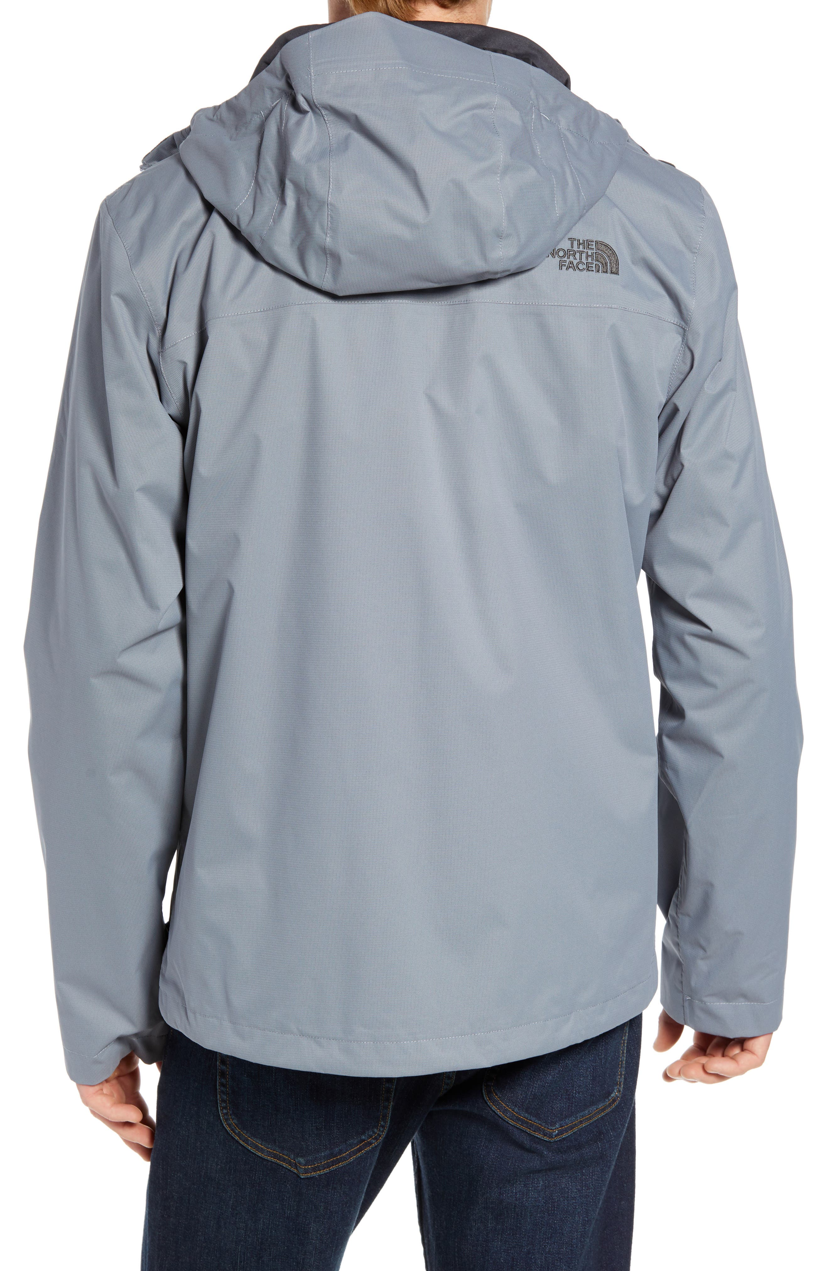 'Arrowood' TriClimate<sup>®</sup> 3-in-1 Jacket,                             Alternate thumbnail 19, color,