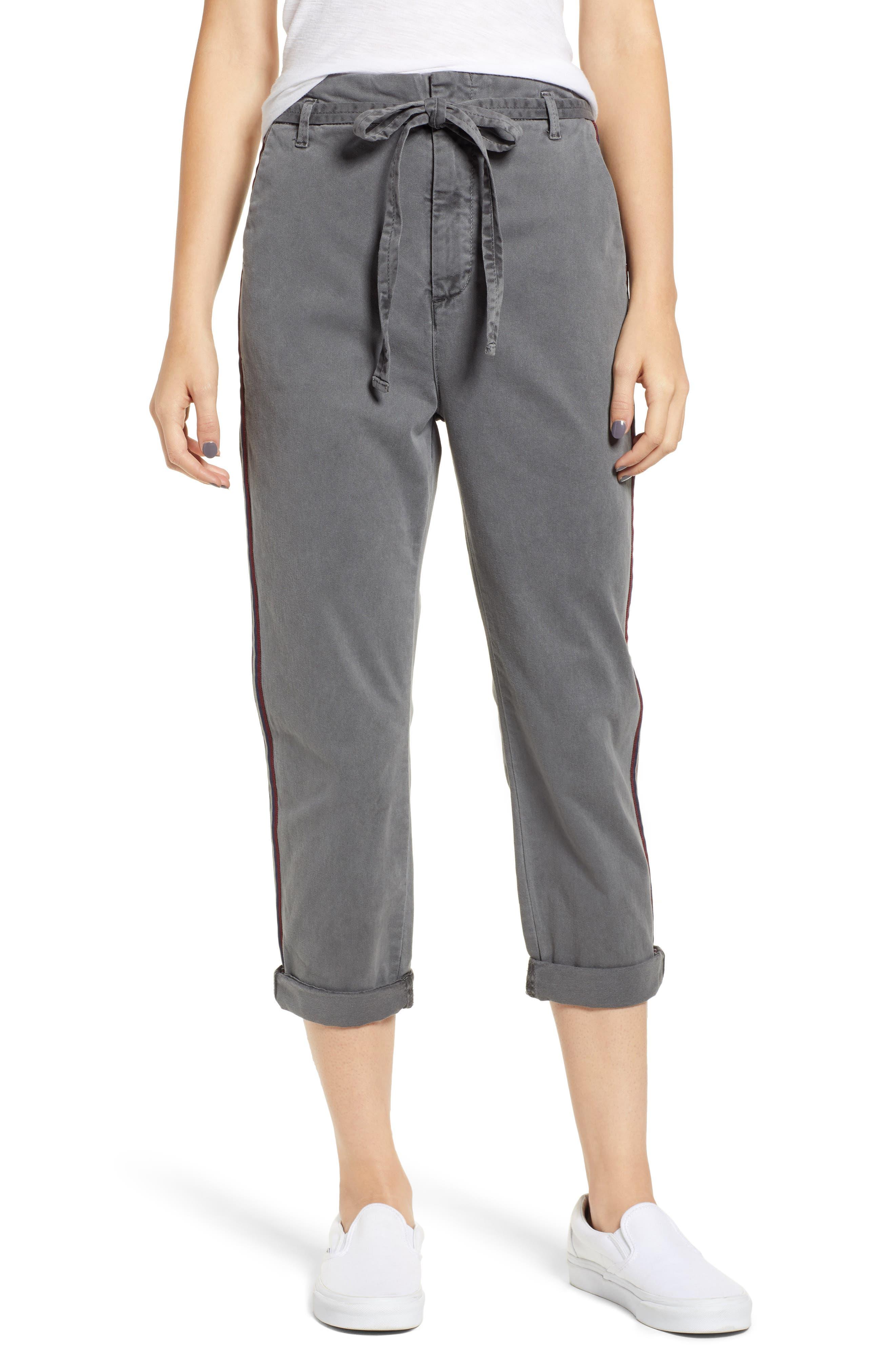 L'Automne Pants,                         Main,                         color, P. CHARCOL