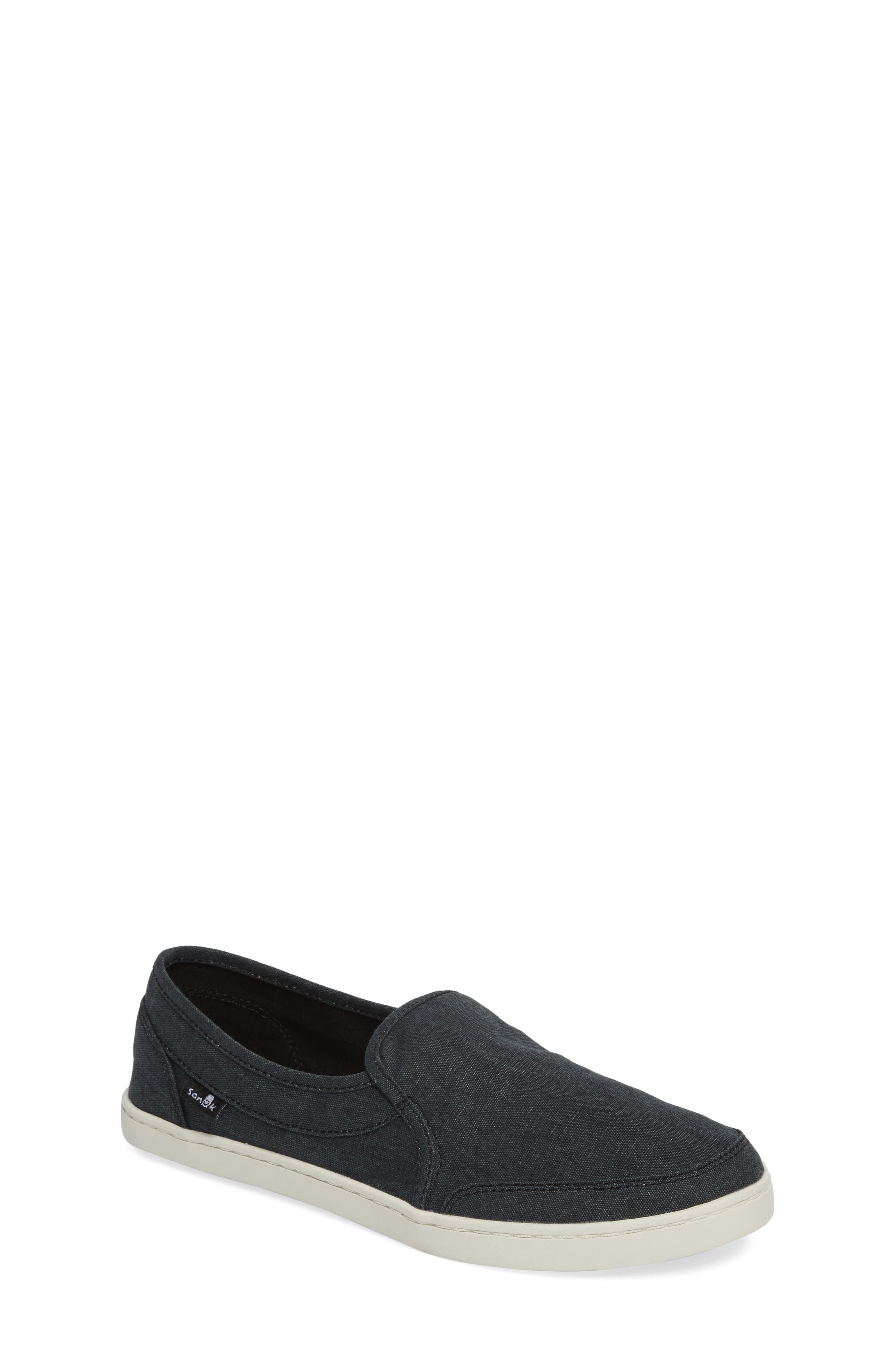 Pair O Dice Slip-On,                         Main,                         color, 001