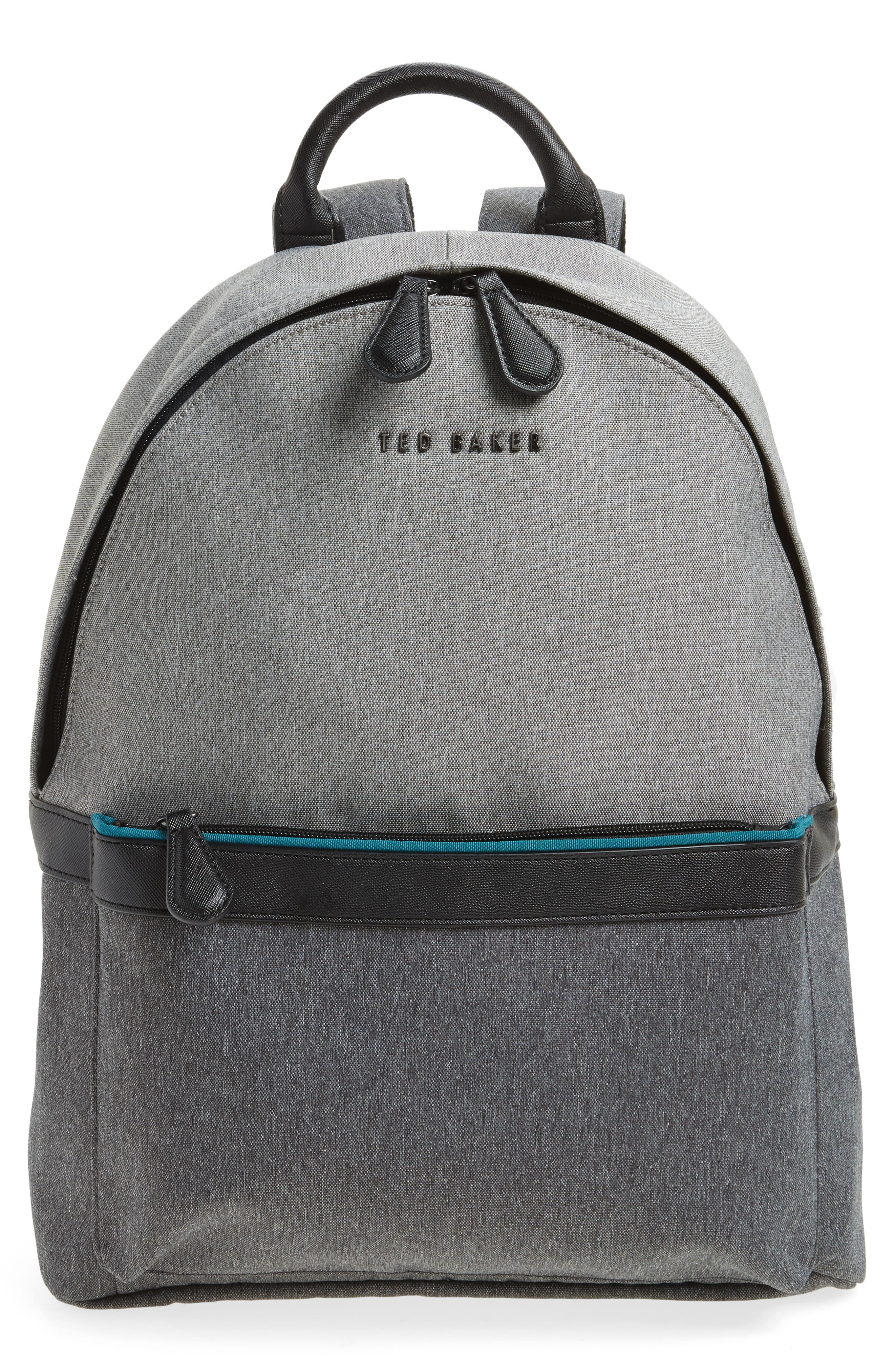 Zirabi Backpack,                         Main,                         color, 030
