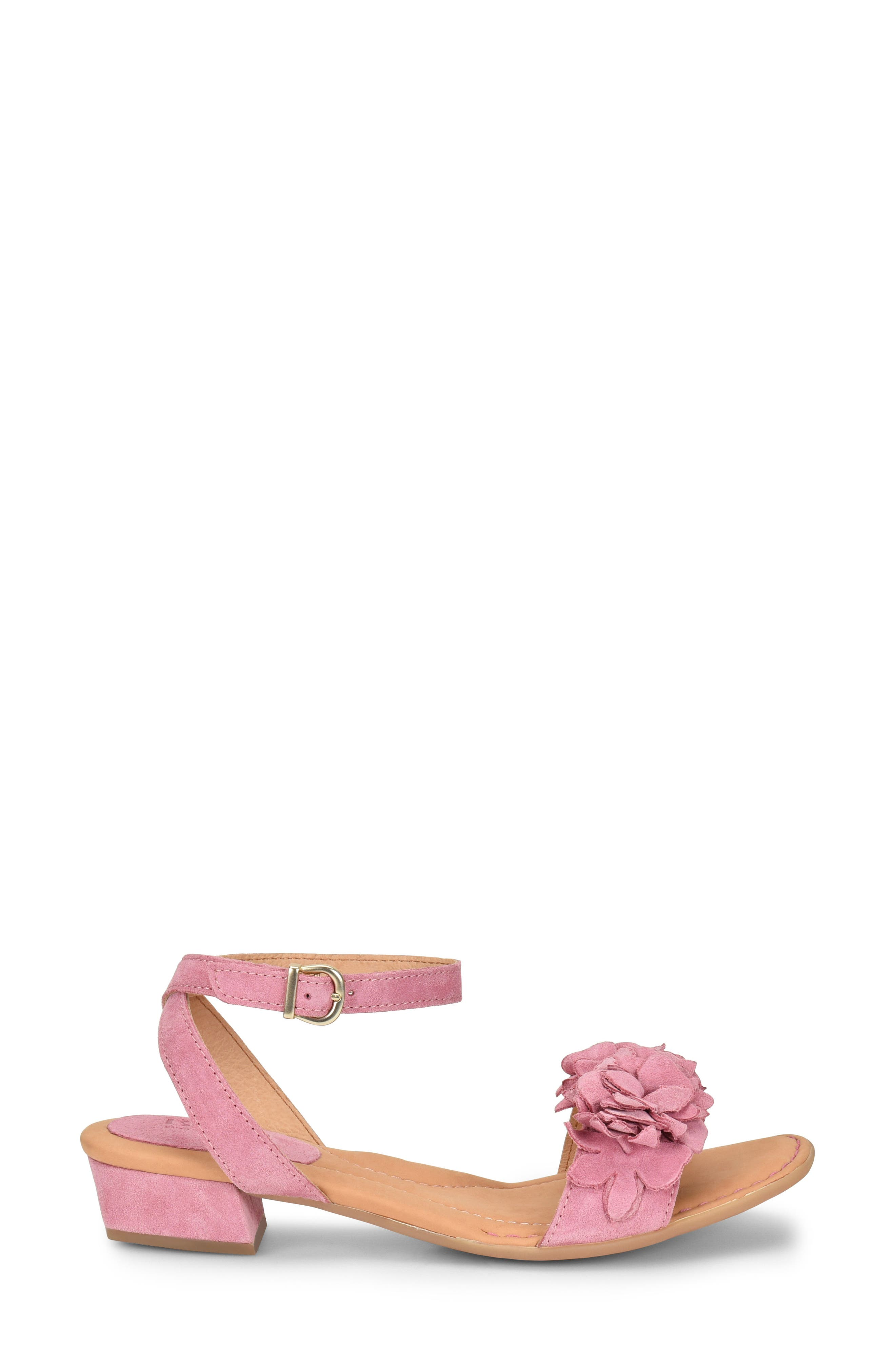 Bouvet Sandal,                             Alternate thumbnail 12, color,