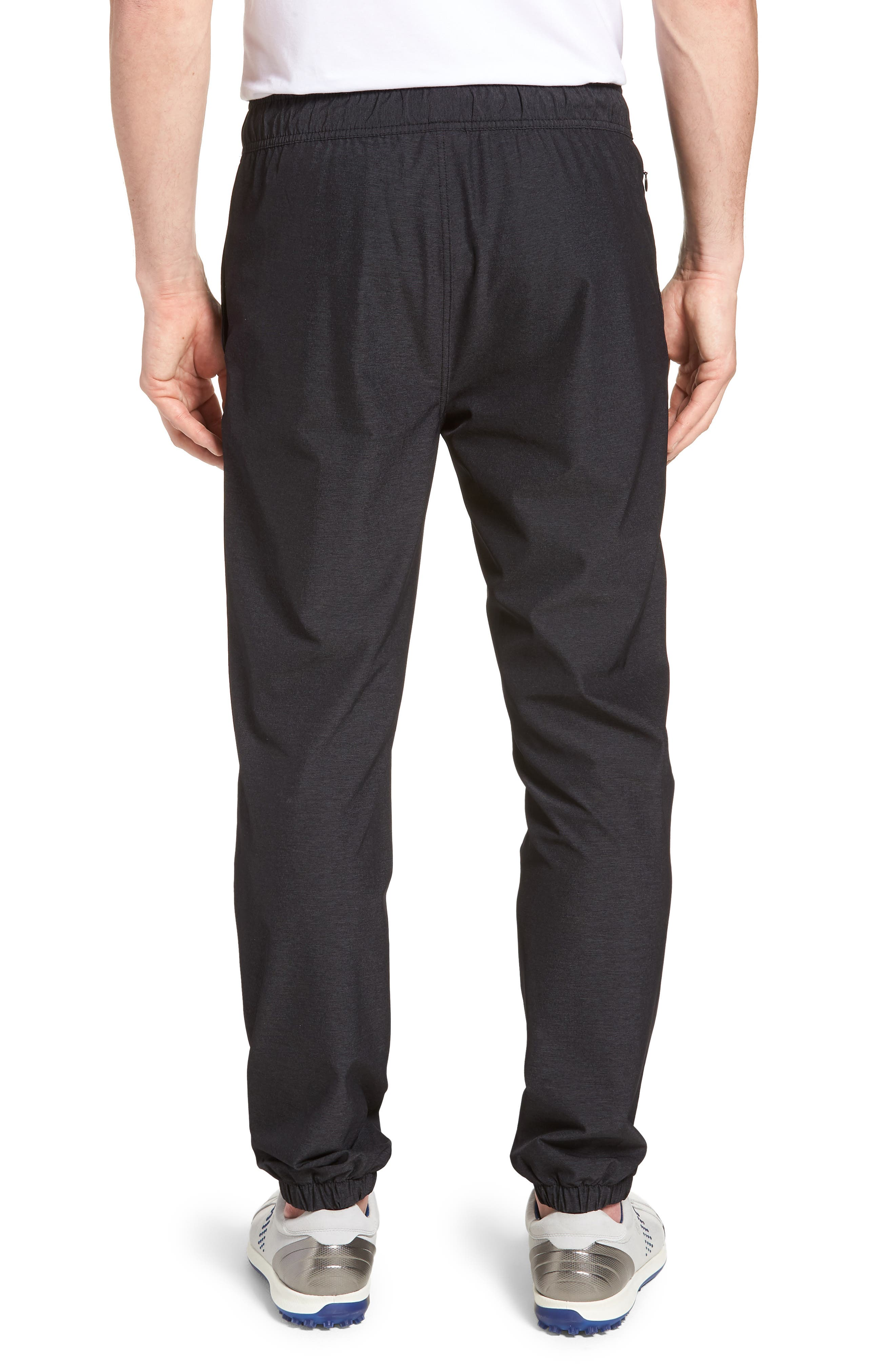 Relay Lounge Pants,                             Alternate thumbnail 2, color,