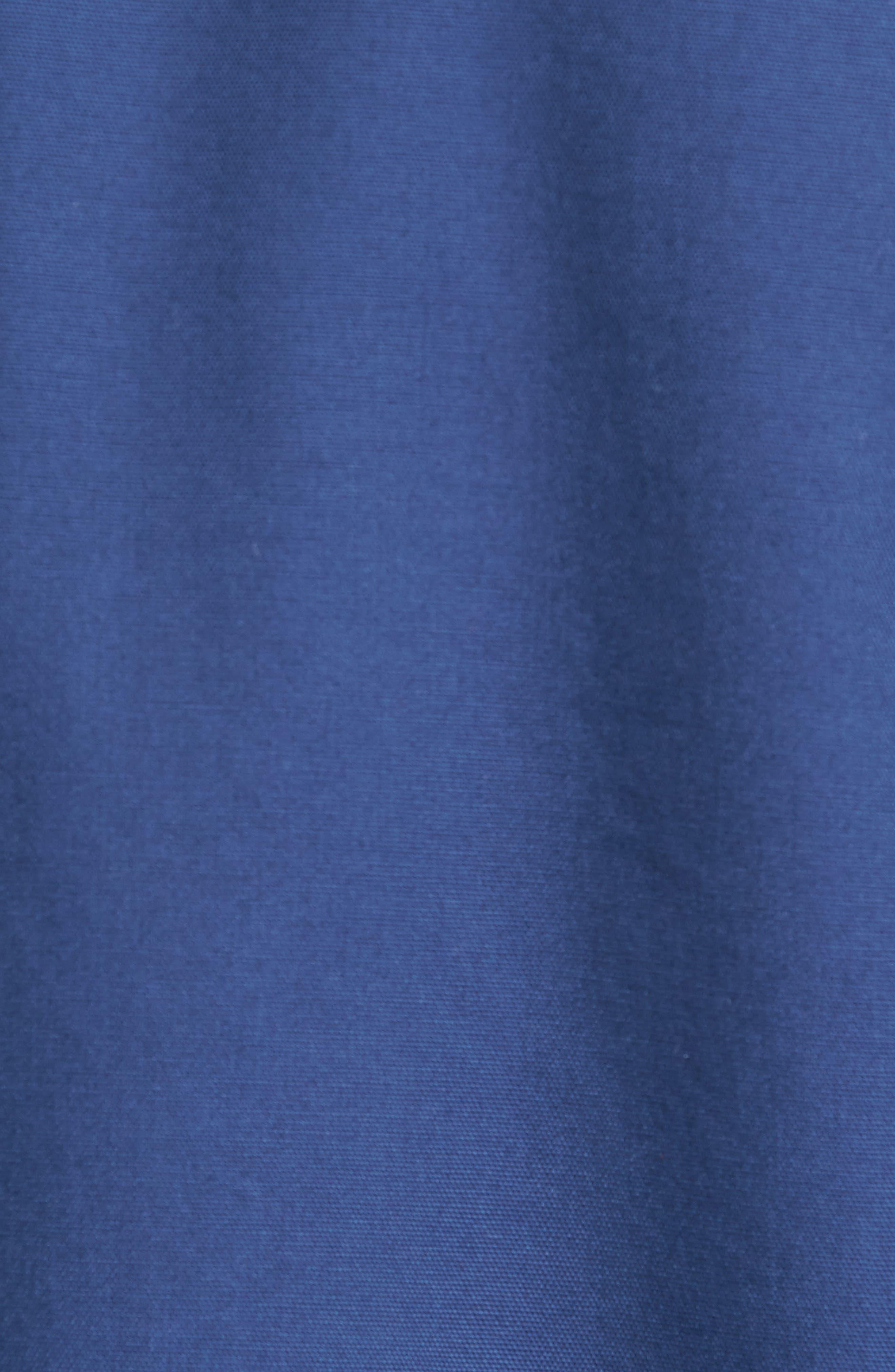 Houghton Jacket,                             Alternate thumbnail 6, color,                             401