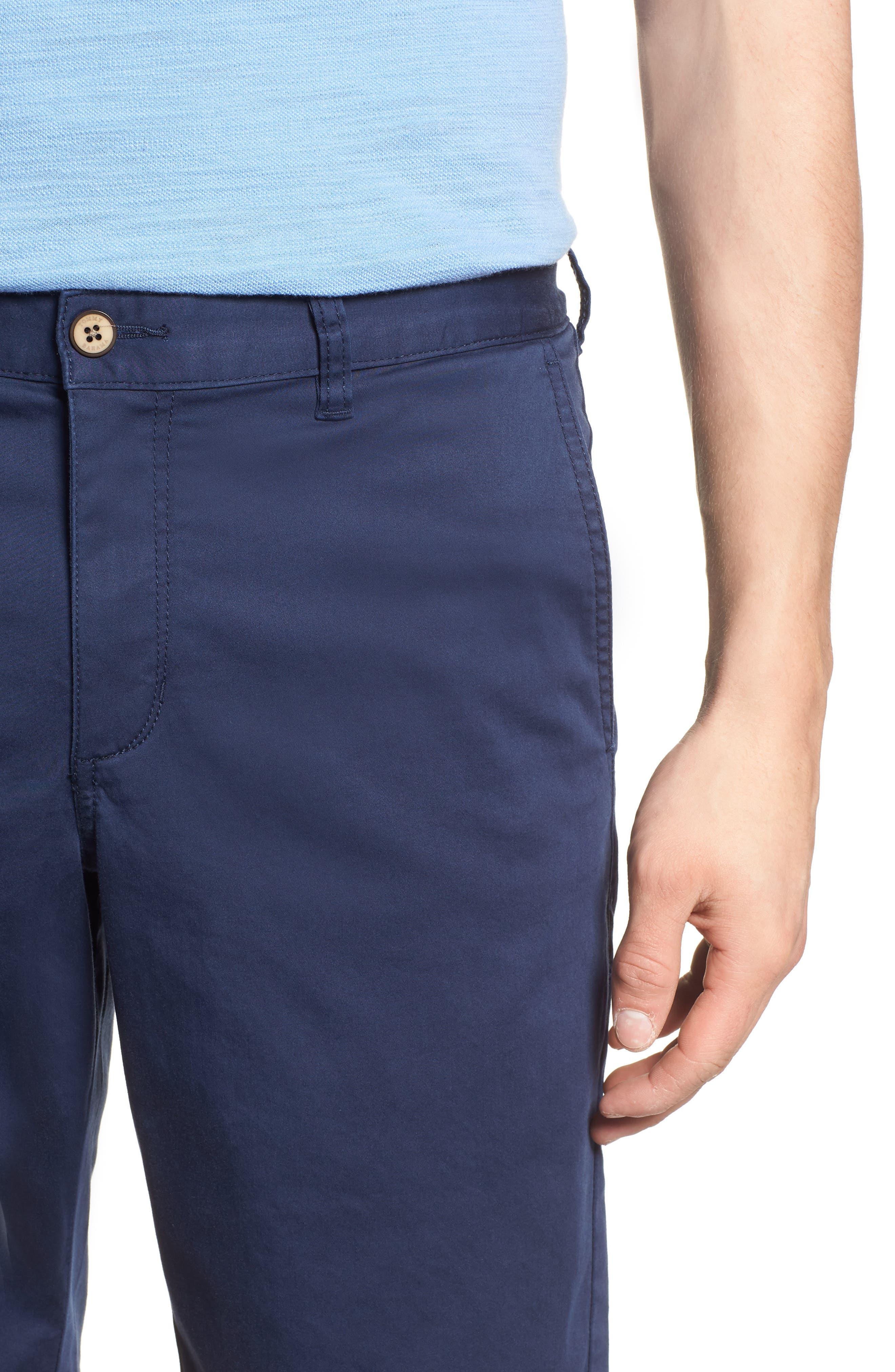 Boracay Chino Shorts,                             Alternate thumbnail 31, color,
