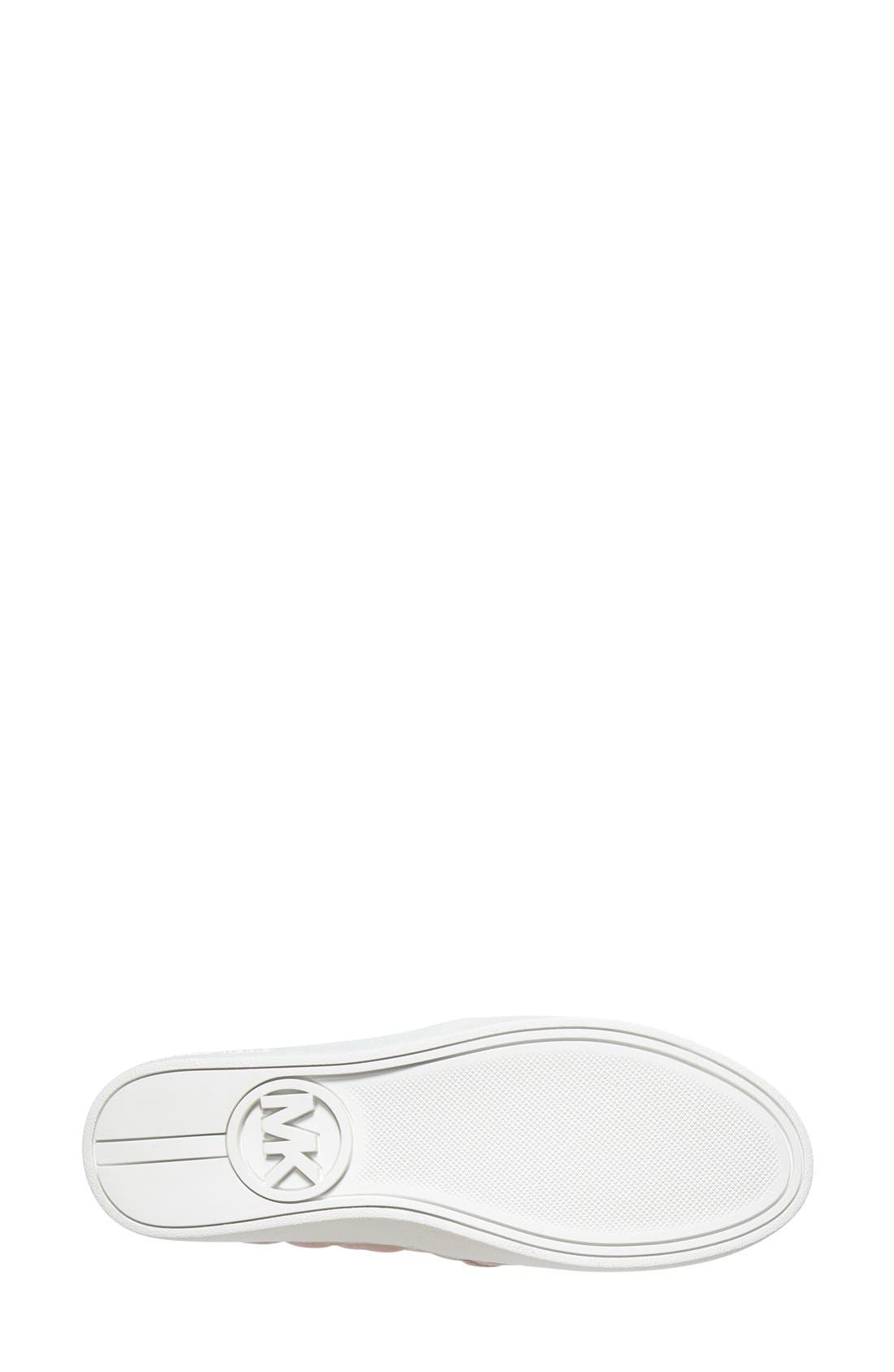 Keaton Slip-On Sneaker,                             Alternate thumbnail 230, color,