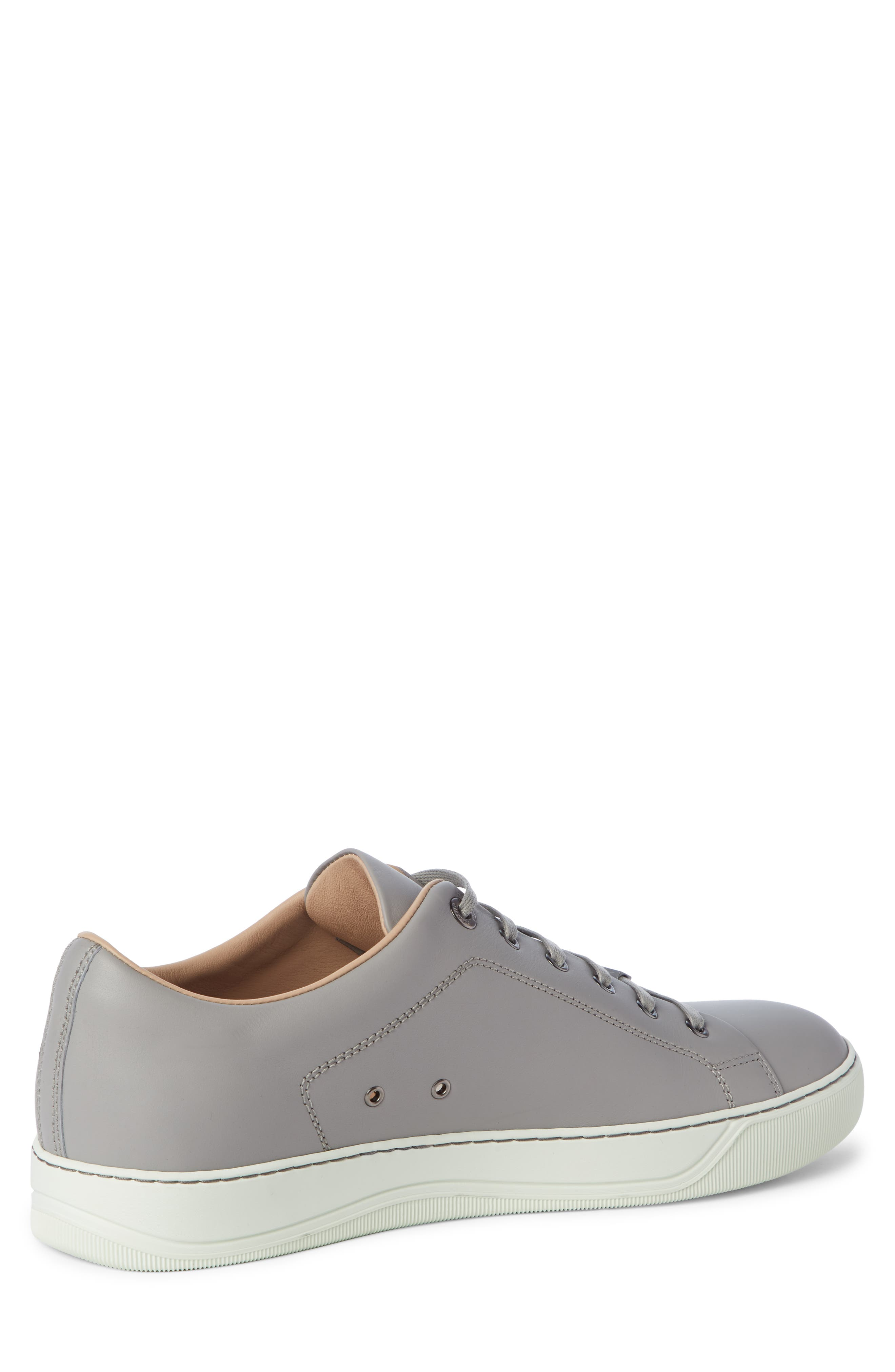 Frye Nappa Sneaker,                             Alternate thumbnail 2, color,                             022