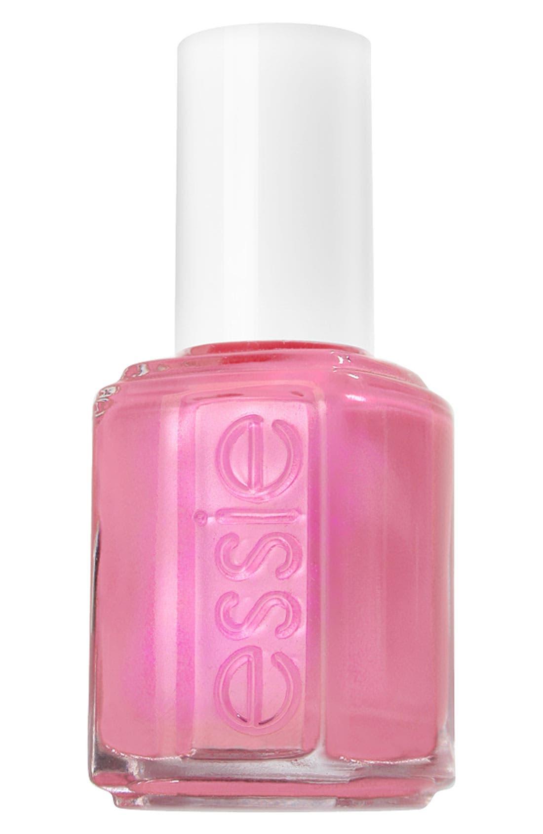 Nail Polish - Pinks,                             Main thumbnail 43, color,