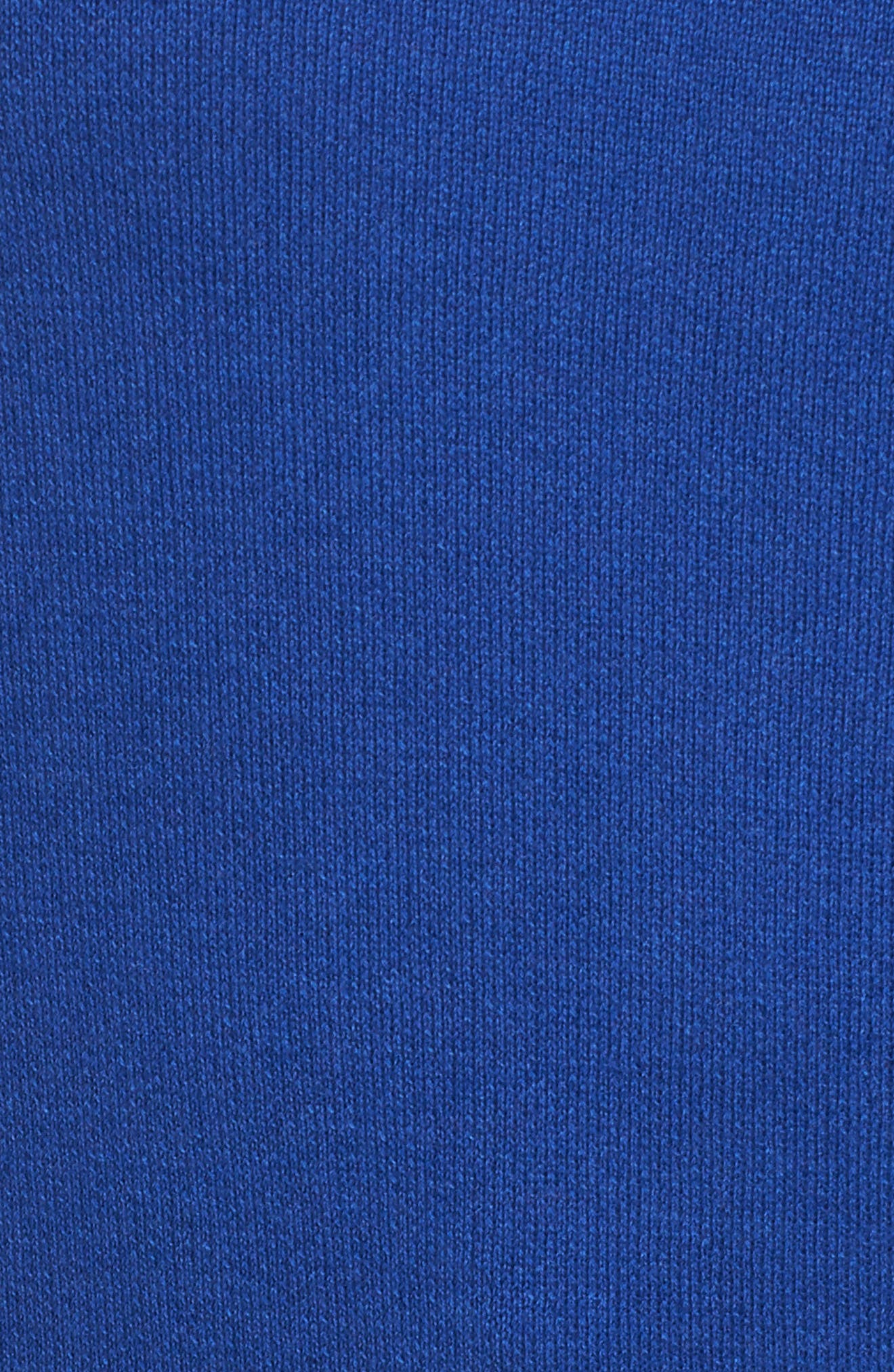 Dolman Sleeve Crewneck Sweater,                             Alternate thumbnail 24, color,
