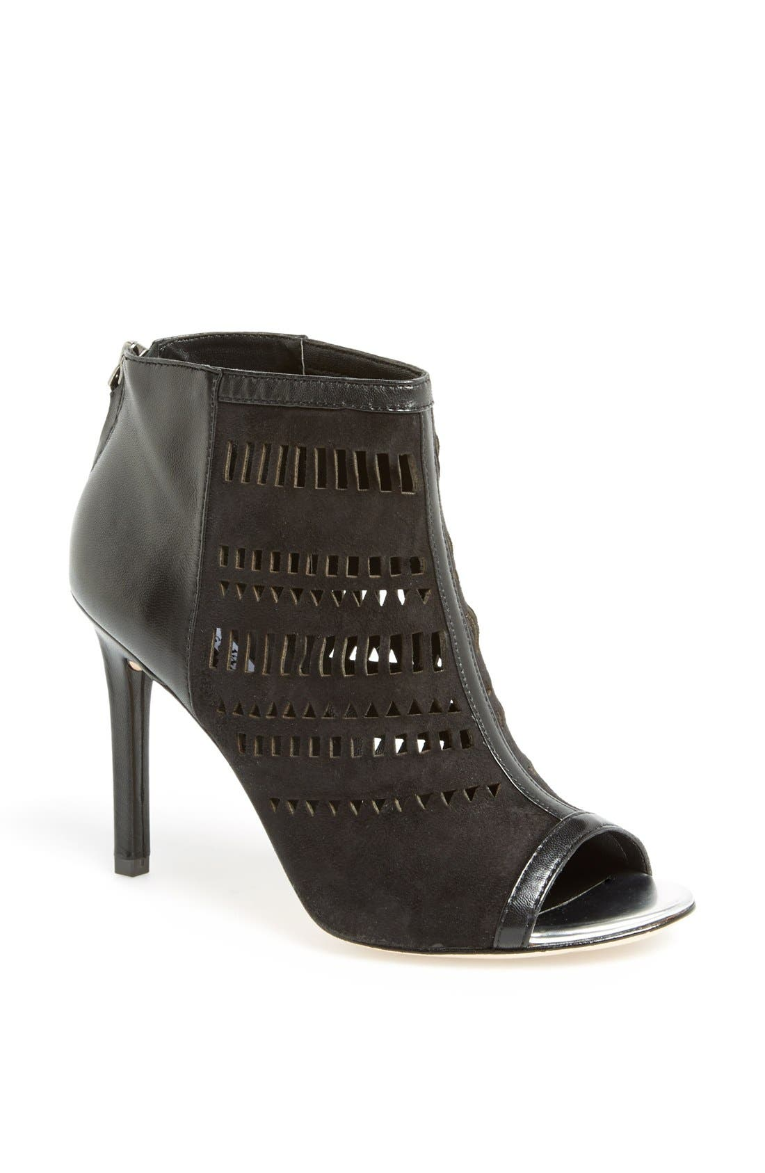 'Imply' Bootie,                         Main,                         color, 013