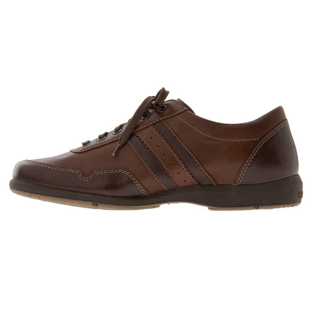 'Bonito' Walking Shoe,                             Alternate thumbnail 9, color,