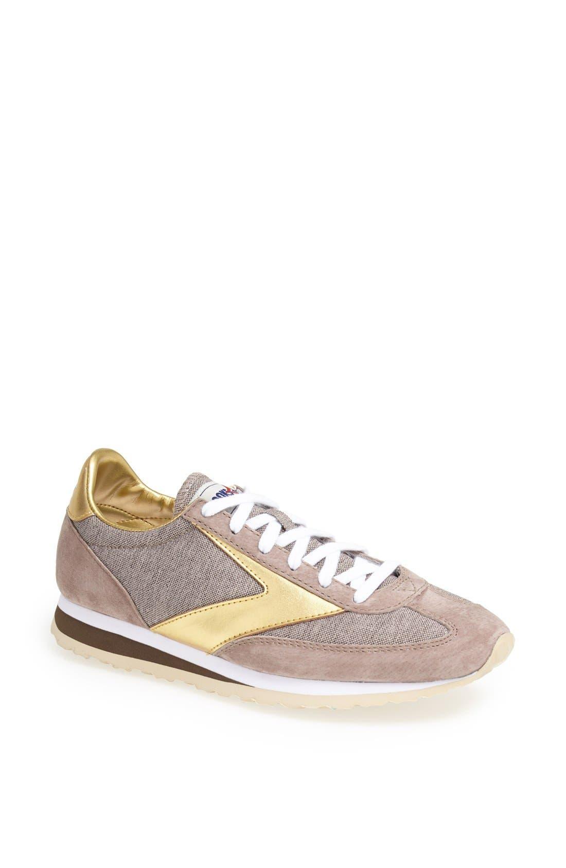'Vanguard' Sneaker,                             Main thumbnail 21, color,