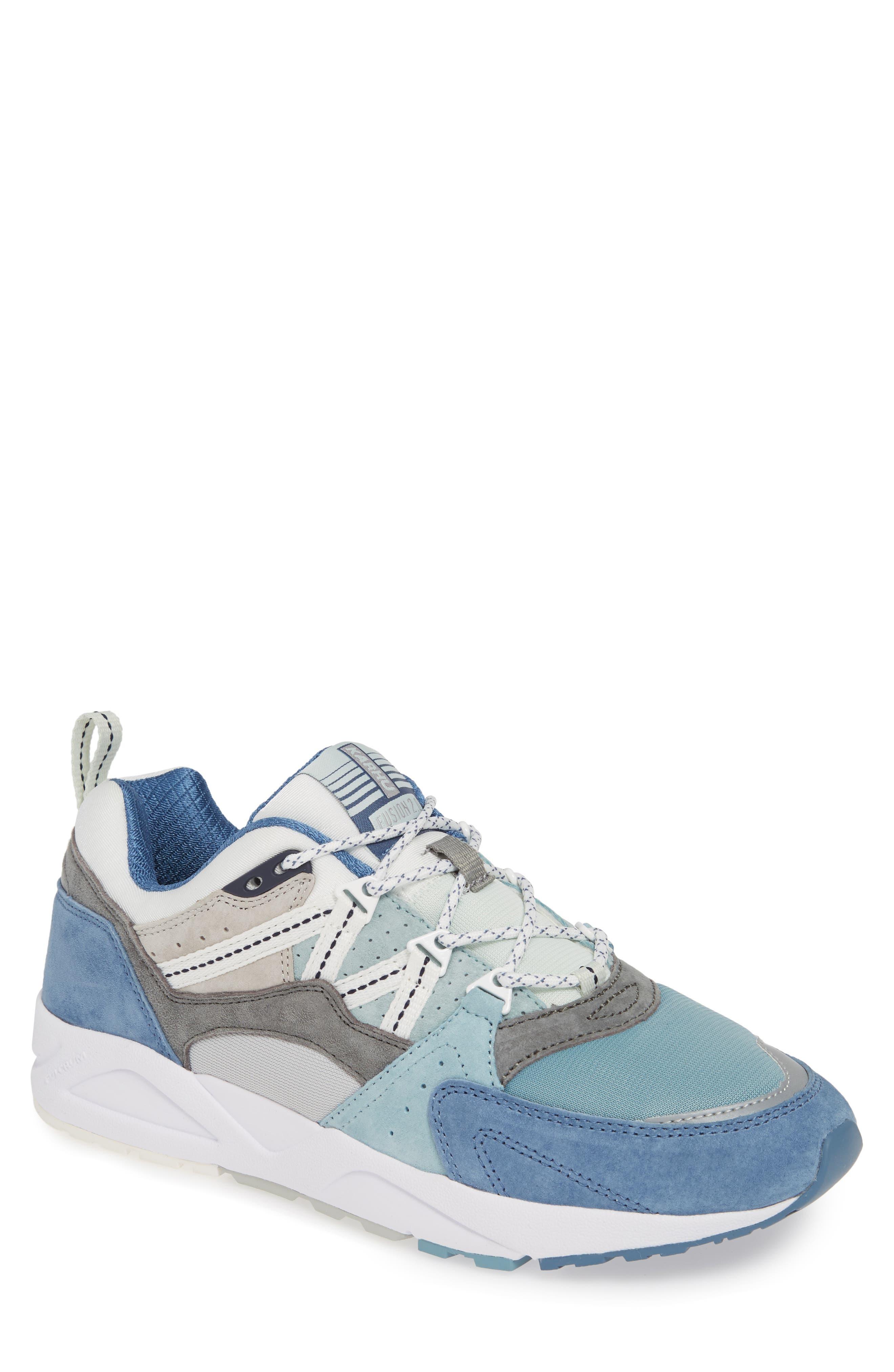 Fusion 2.0 Sneaker,                         Main,                         color, 210