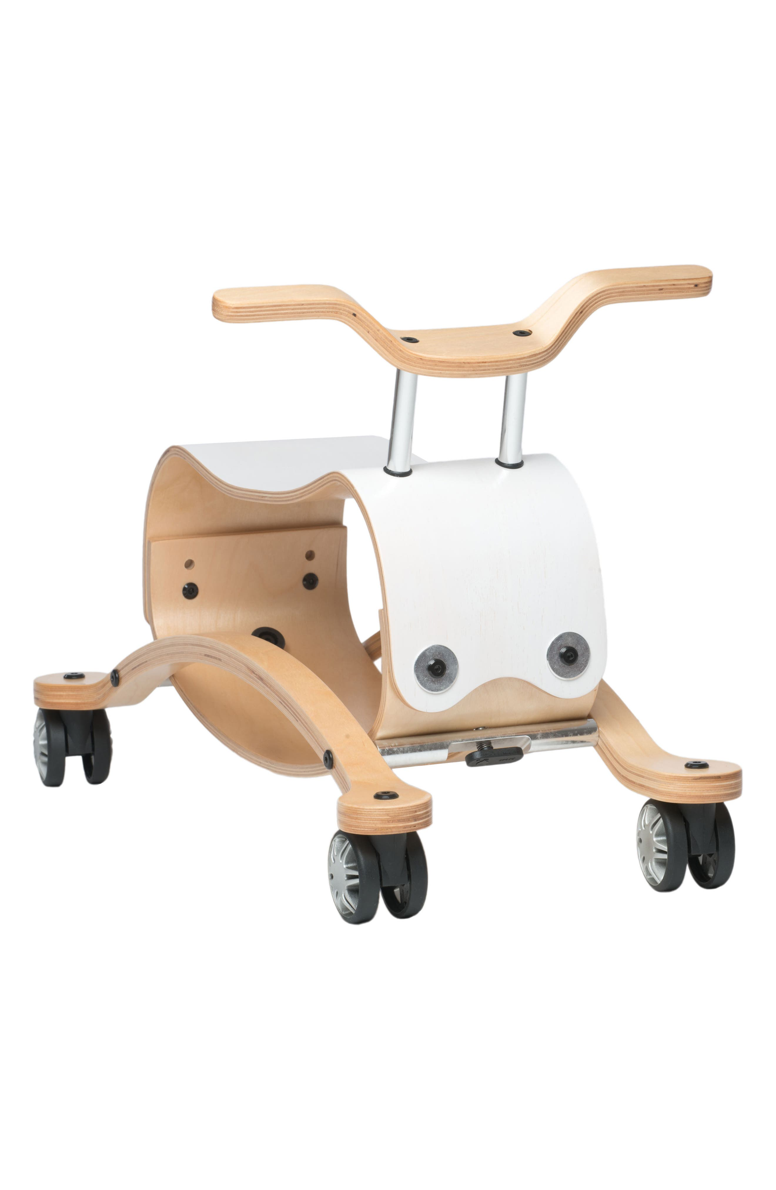 3-in-1 Wishbone Flip Toy, Main, color, 100