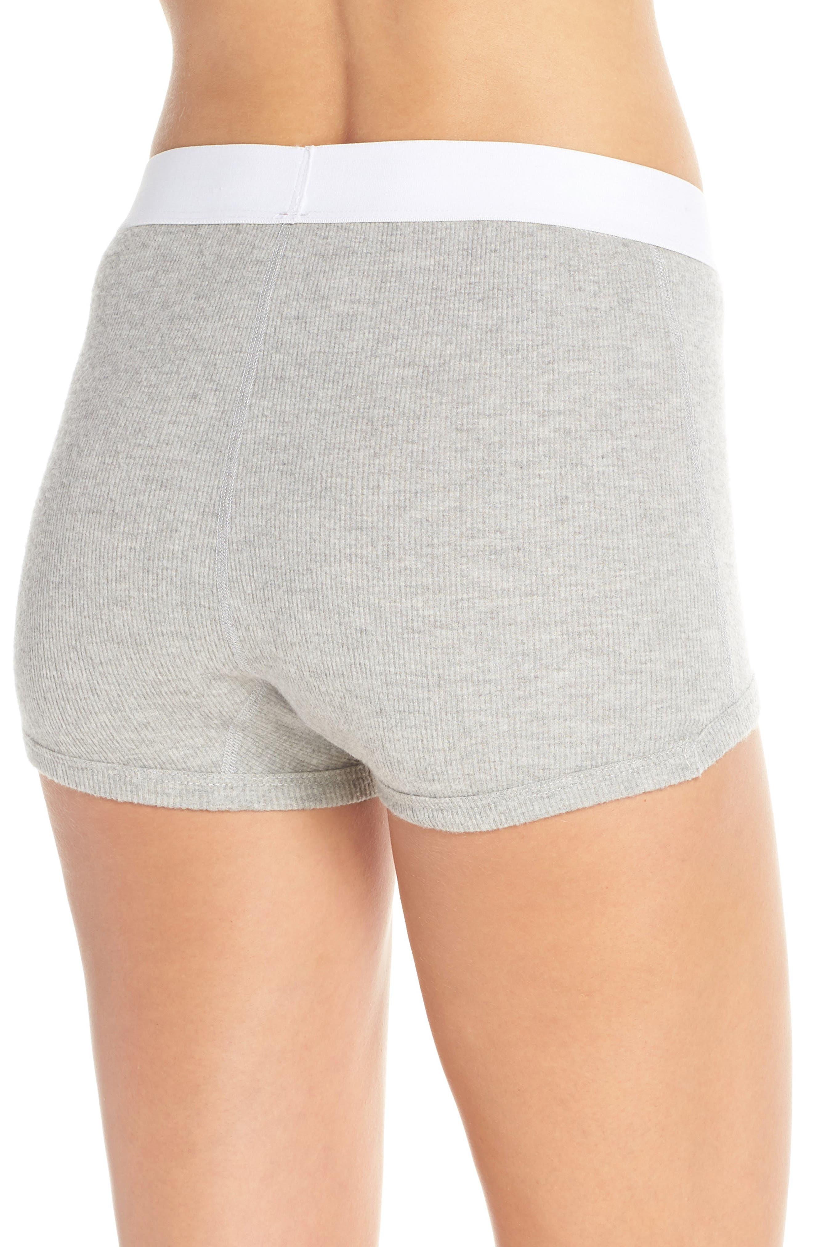 Peony Shorts,                             Alternate thumbnail 2, color,                             021