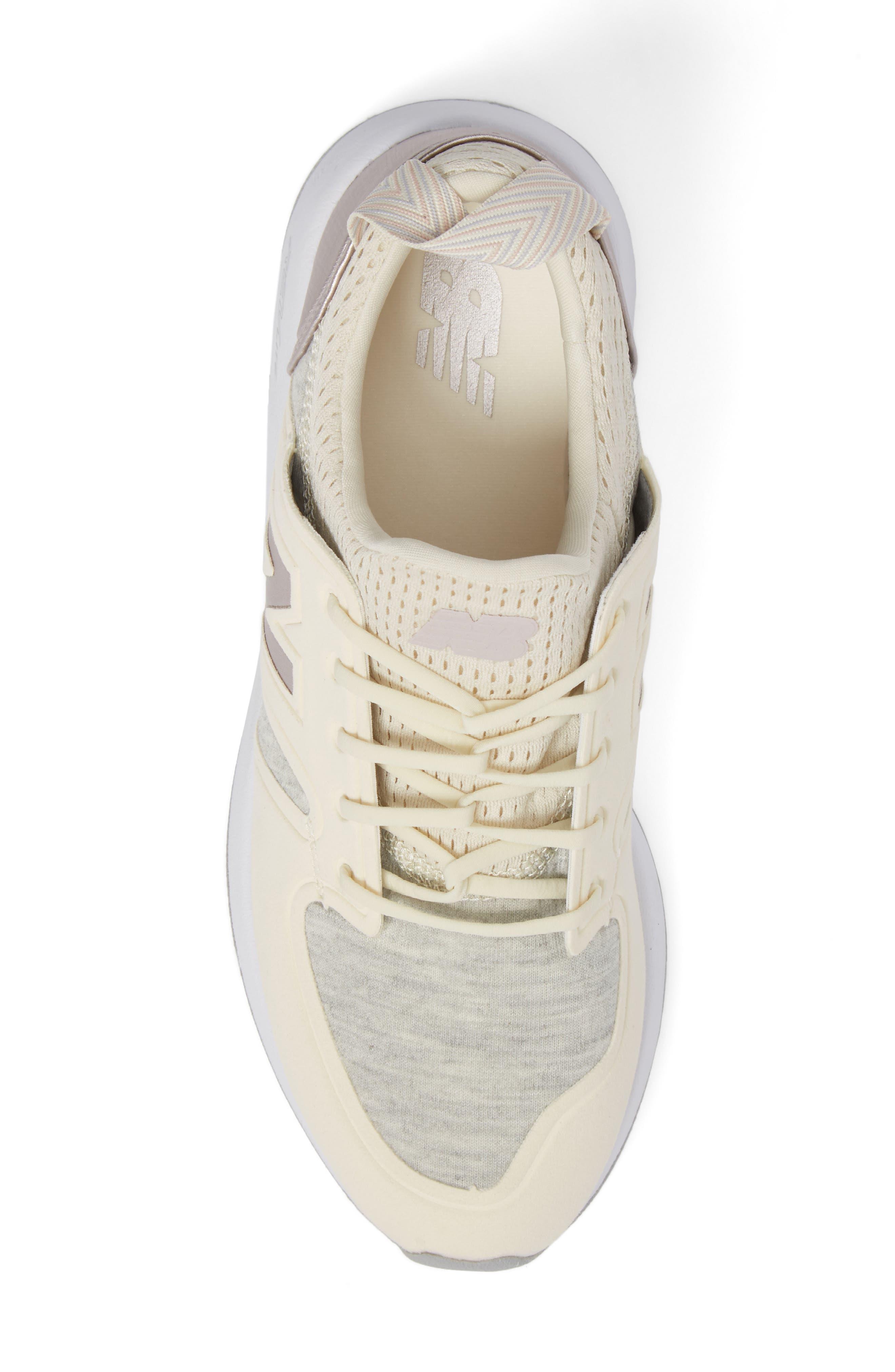 '420' Sneaker,                             Alternate thumbnail 102, color,