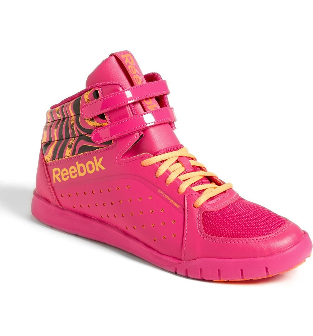 f71ee5275e54bb Reebok  Dance Urlead Mid 2.0  Training Shoe