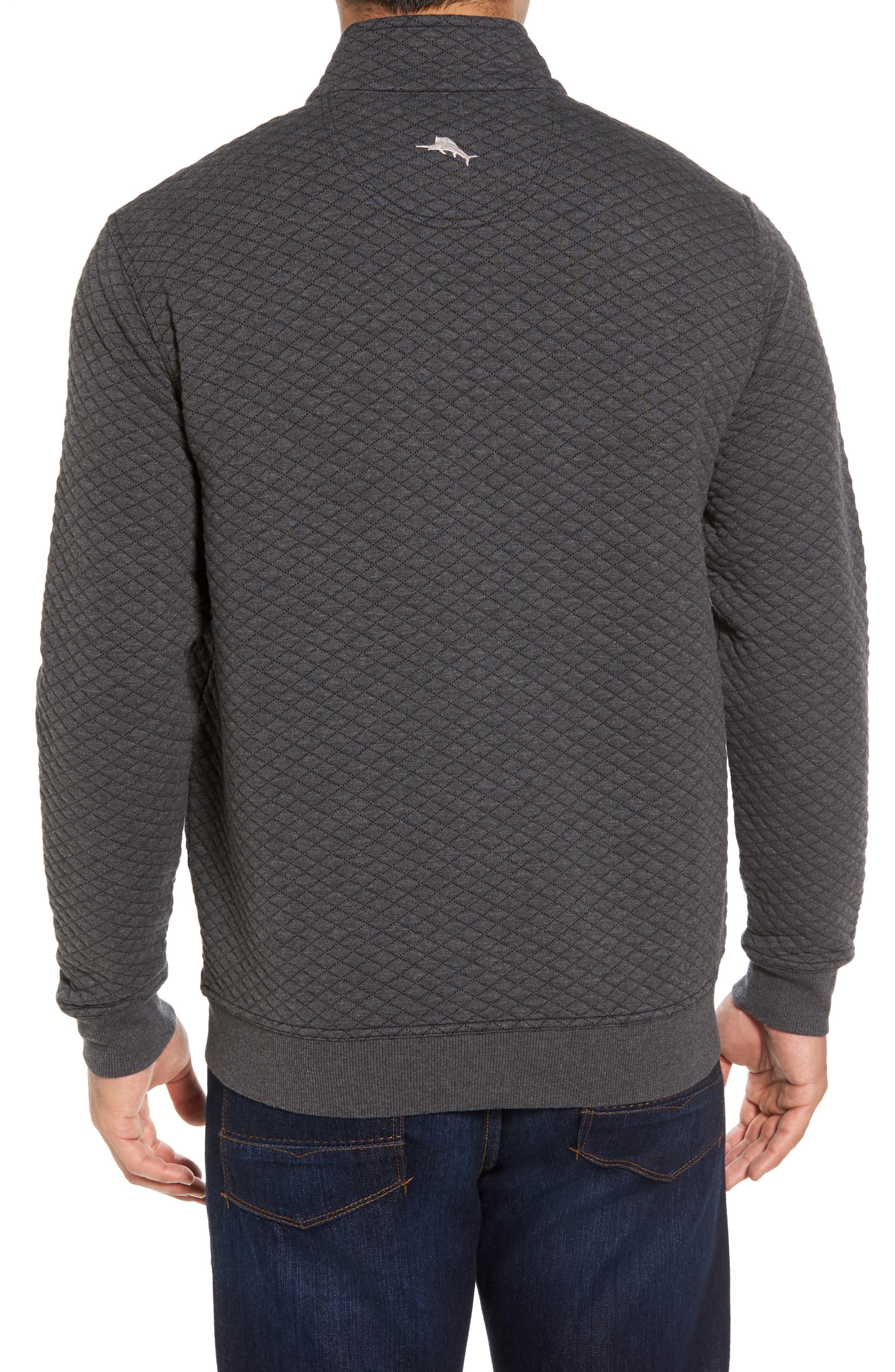 NFL Quiltessential Full Zip Sweatshirt,                             Alternate thumbnail 33, color,