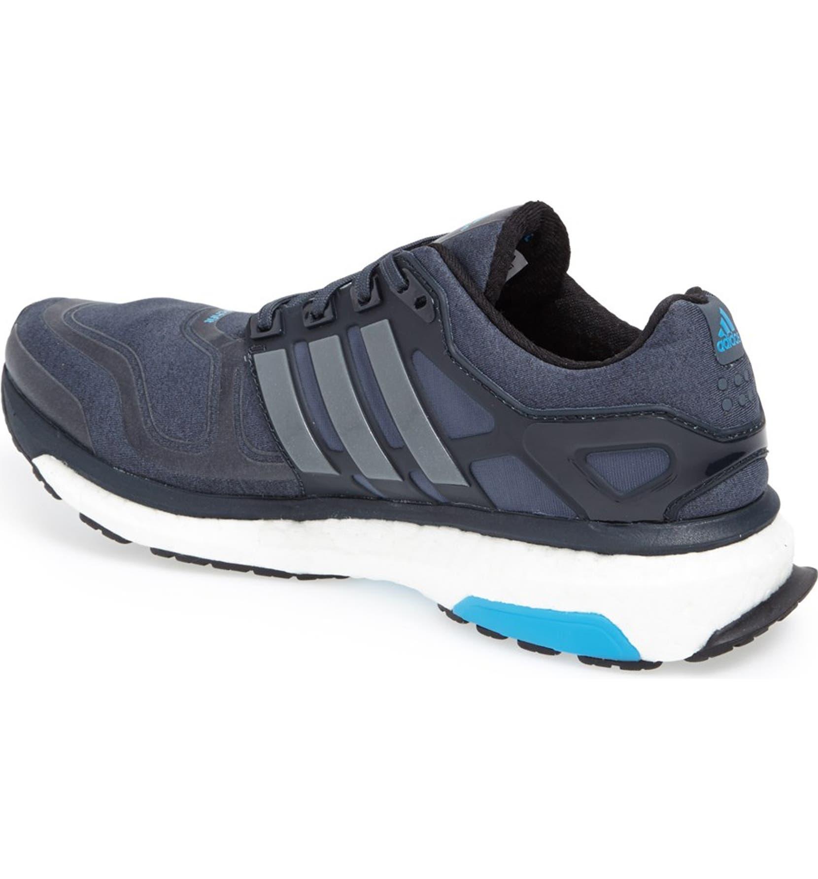 online retailer 802c6 2fbd3 adidas Energy Boost 2 Running Shoe (Women)  Nordstrom