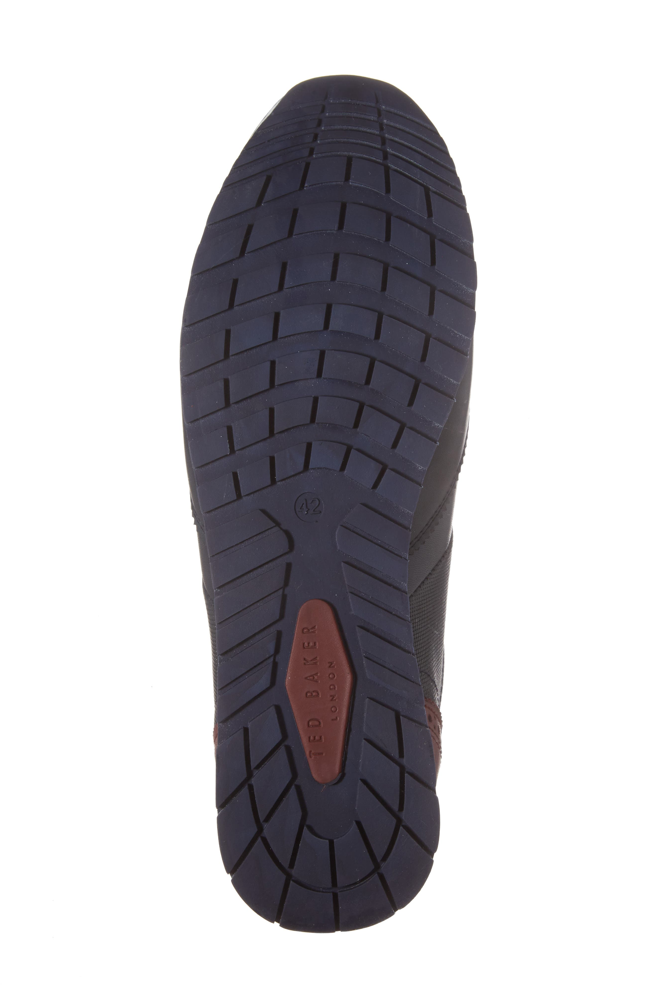 Shindl Sneaker,                             Alternate thumbnail 48, color,
