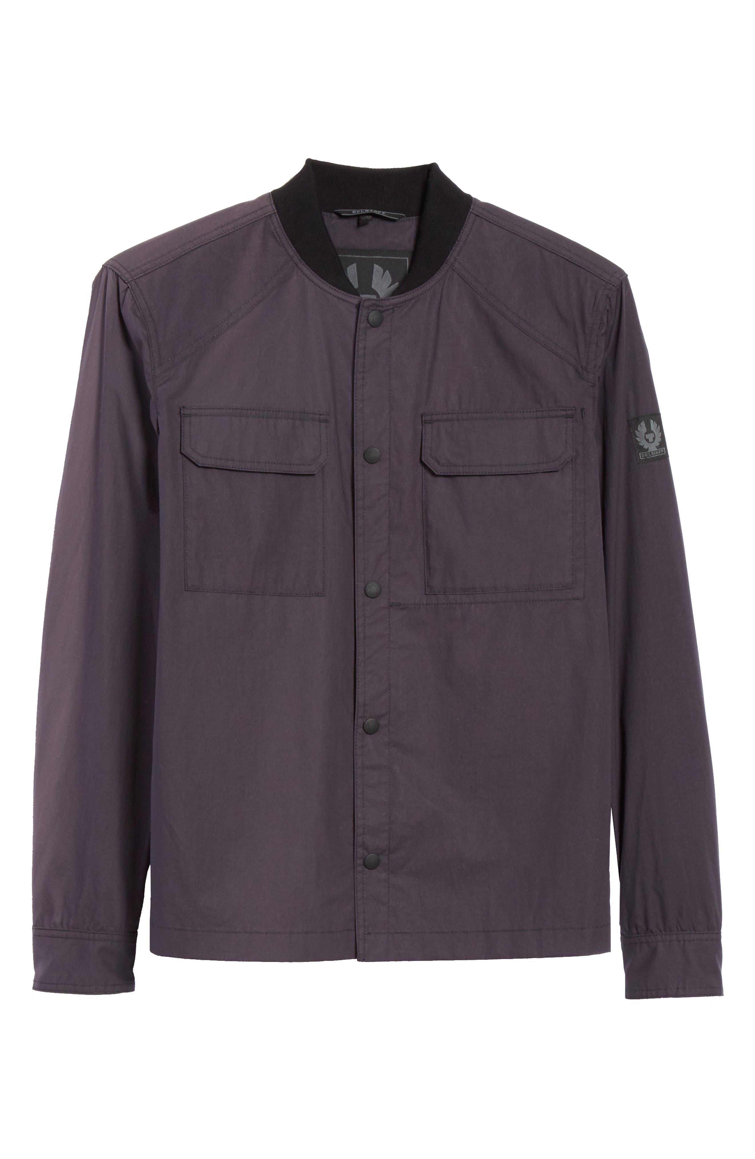 Cardingham Jacket,                             Alternate thumbnail 5, color,                             020