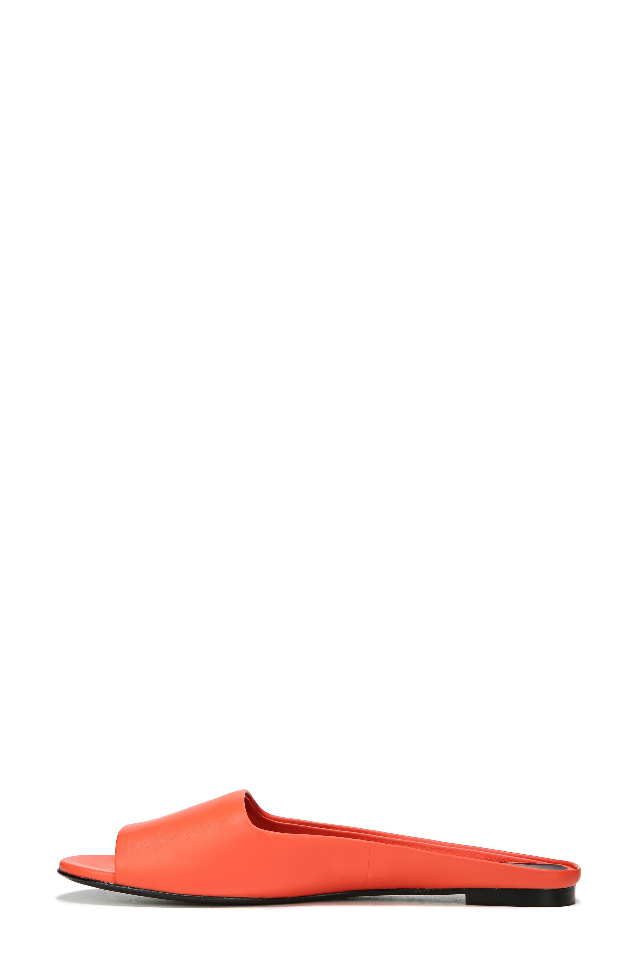 Hana Slide Sandal,                             Alternate thumbnail 24, color,