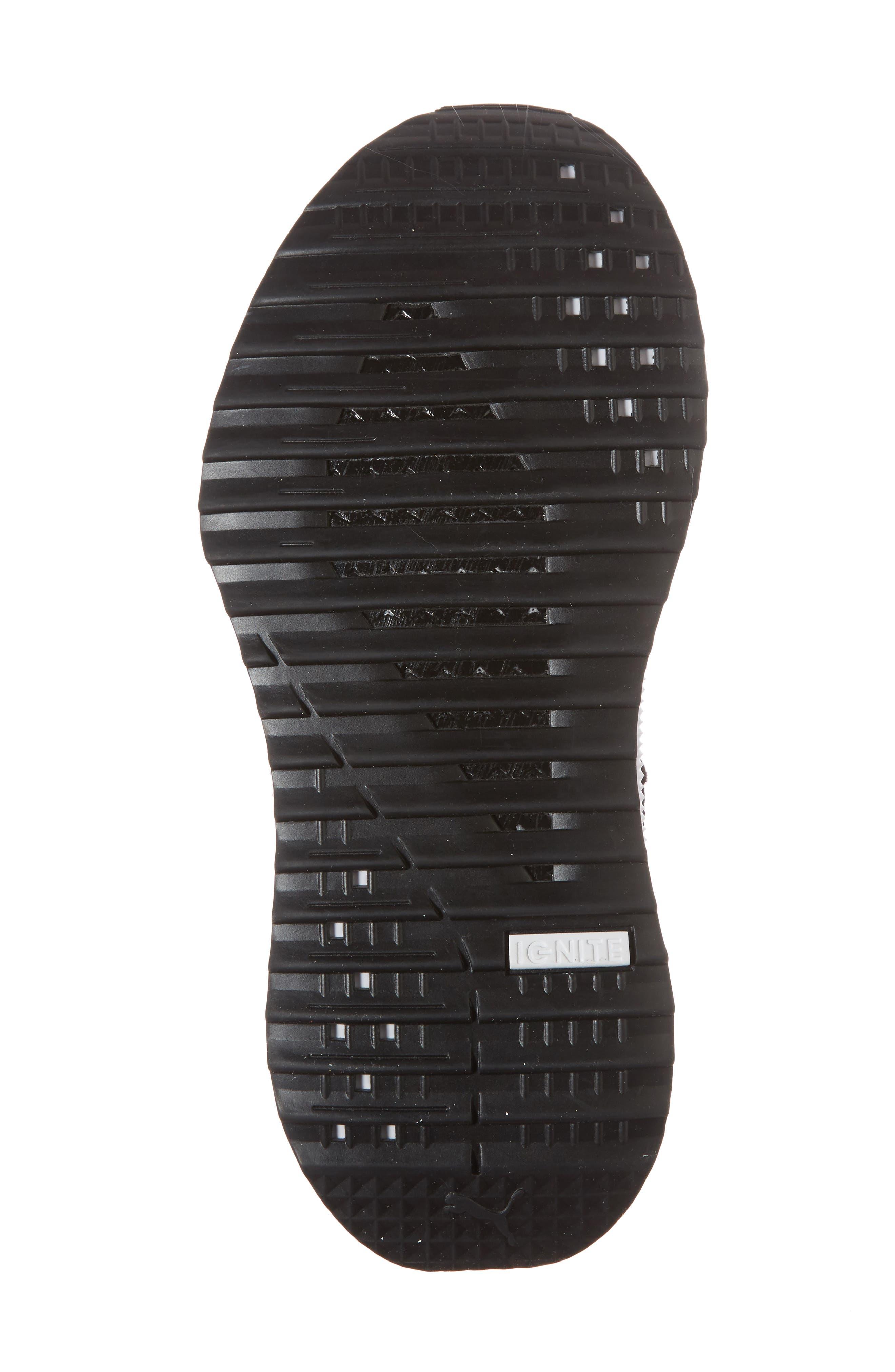 Tsugi Jun Knit Sneaker,                             Alternate thumbnail 37, color,