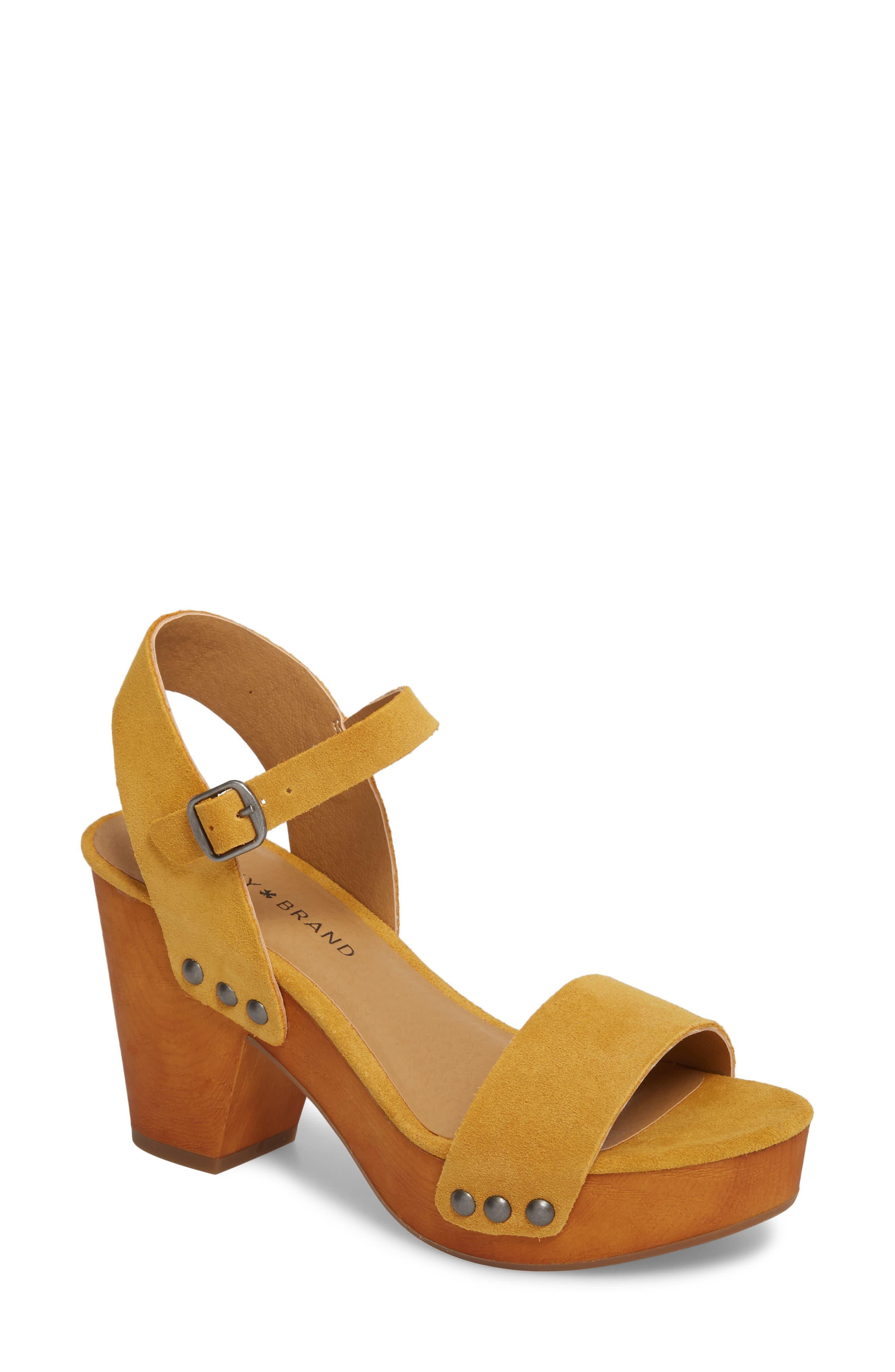 bef74ef2a07 Women s Sandals on SALE!  50 -  59.99