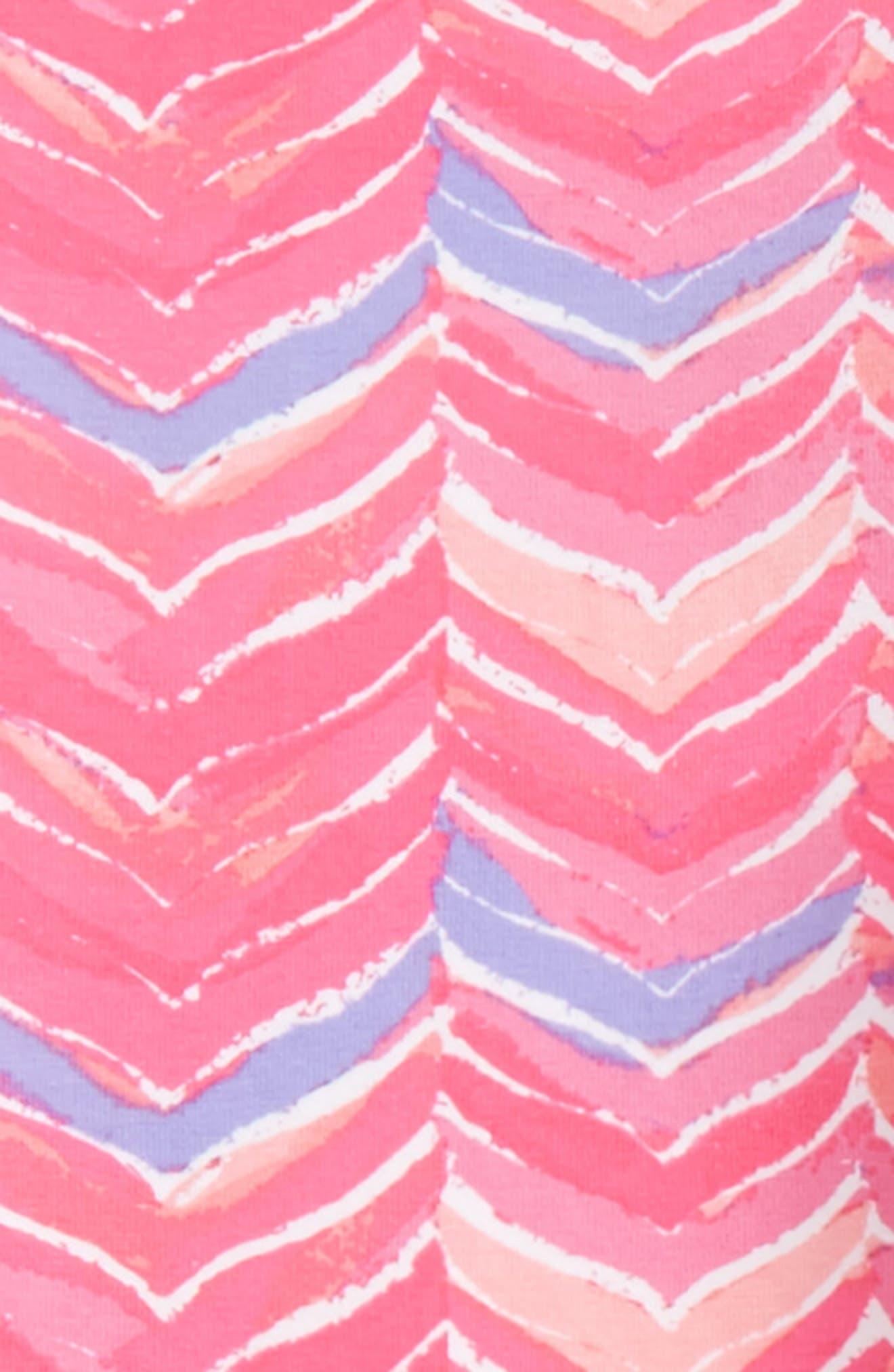 Whale Tail Knit Leggings,                             Alternate thumbnail 2, color,
