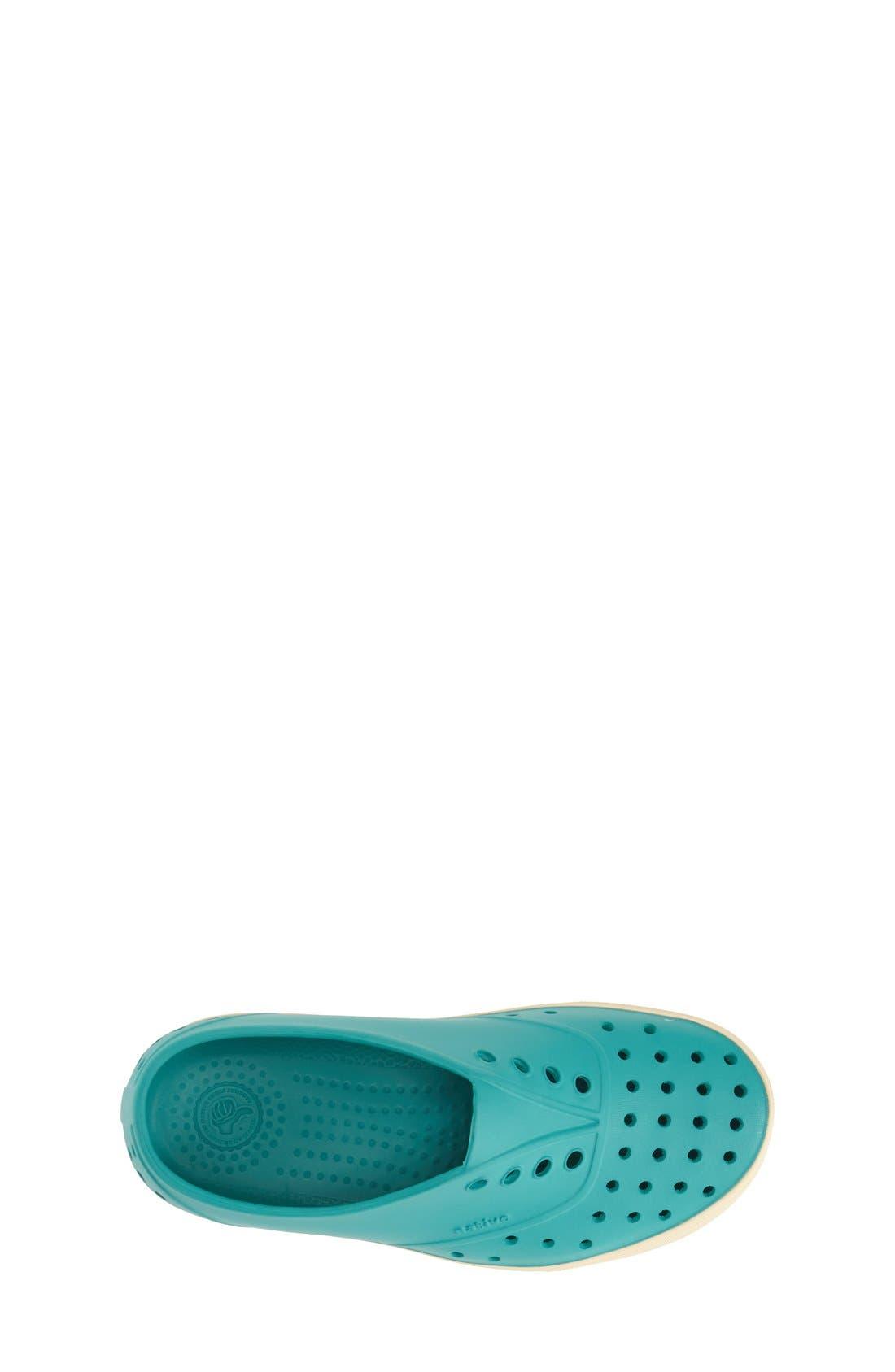 Miller Water Friendly Slip-On Sneaker,                             Alternate thumbnail 92, color,