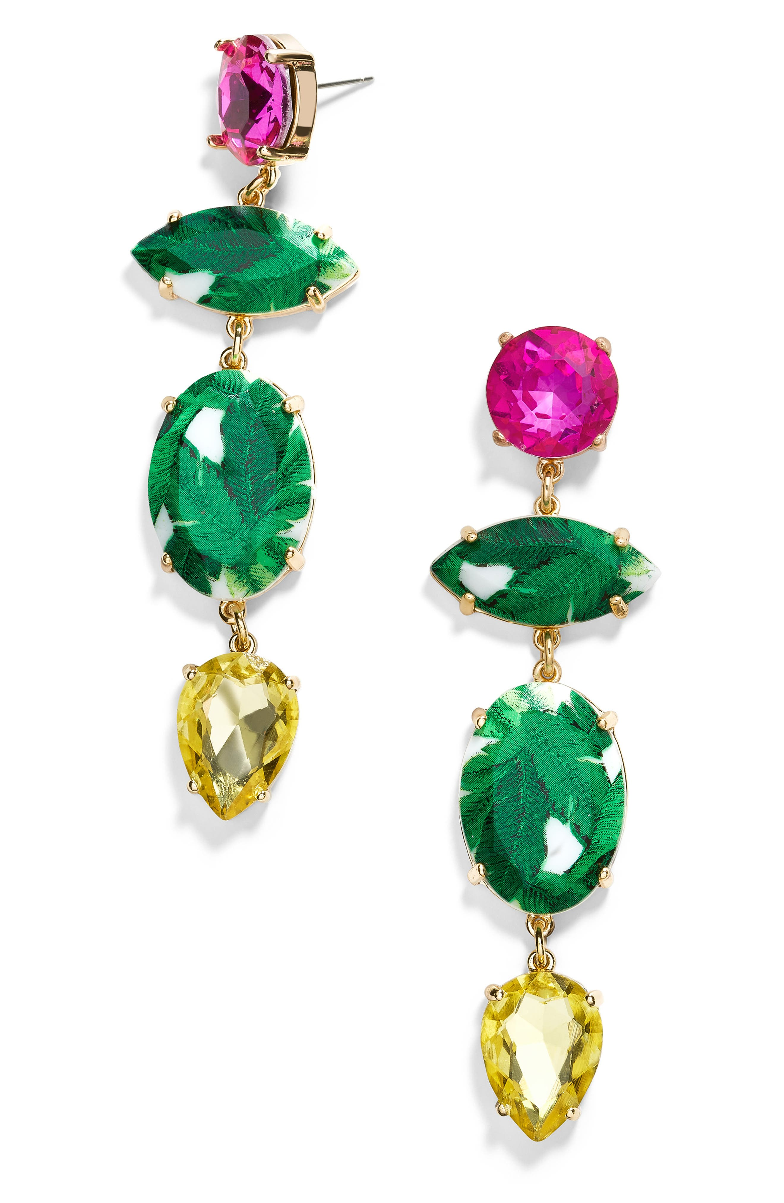 BAUBLEBAR Drop Earrings, Main, color, 300