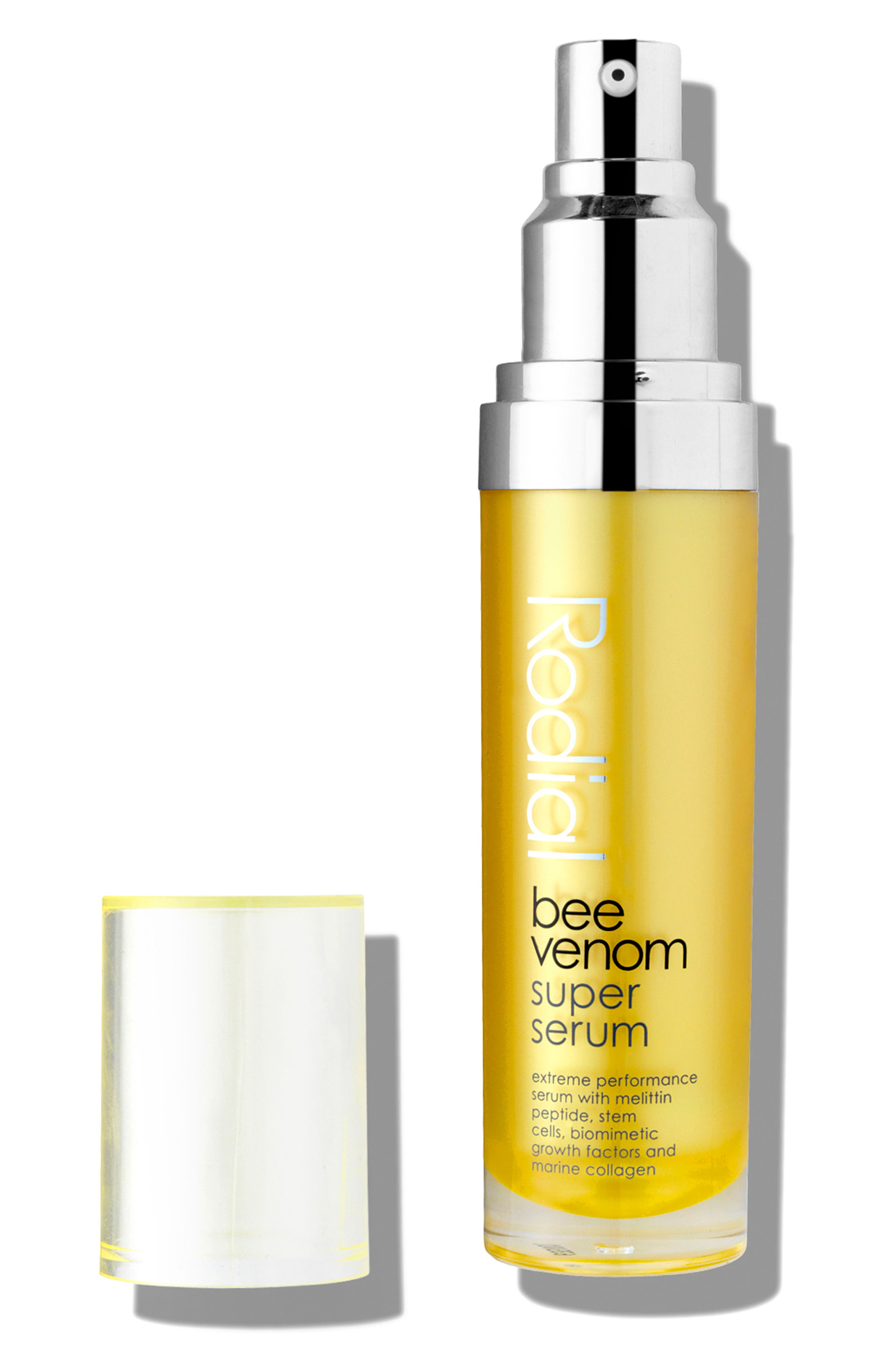 SPACE.NK.apothecary Rodial Bee Venom Super Serum,                             Alternate thumbnail 3, color,