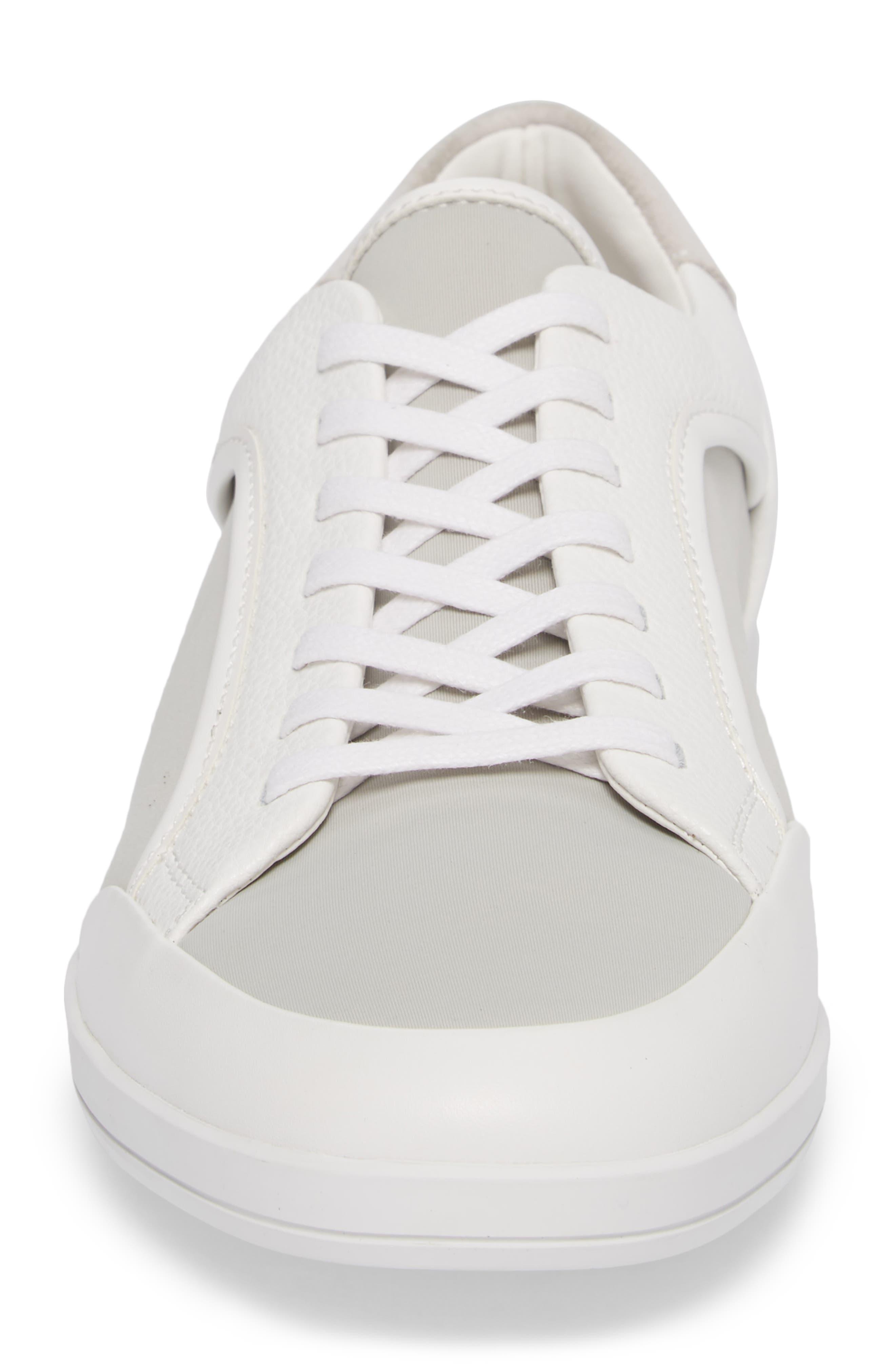 Masen Sneaker,                             Alternate thumbnail 18, color,