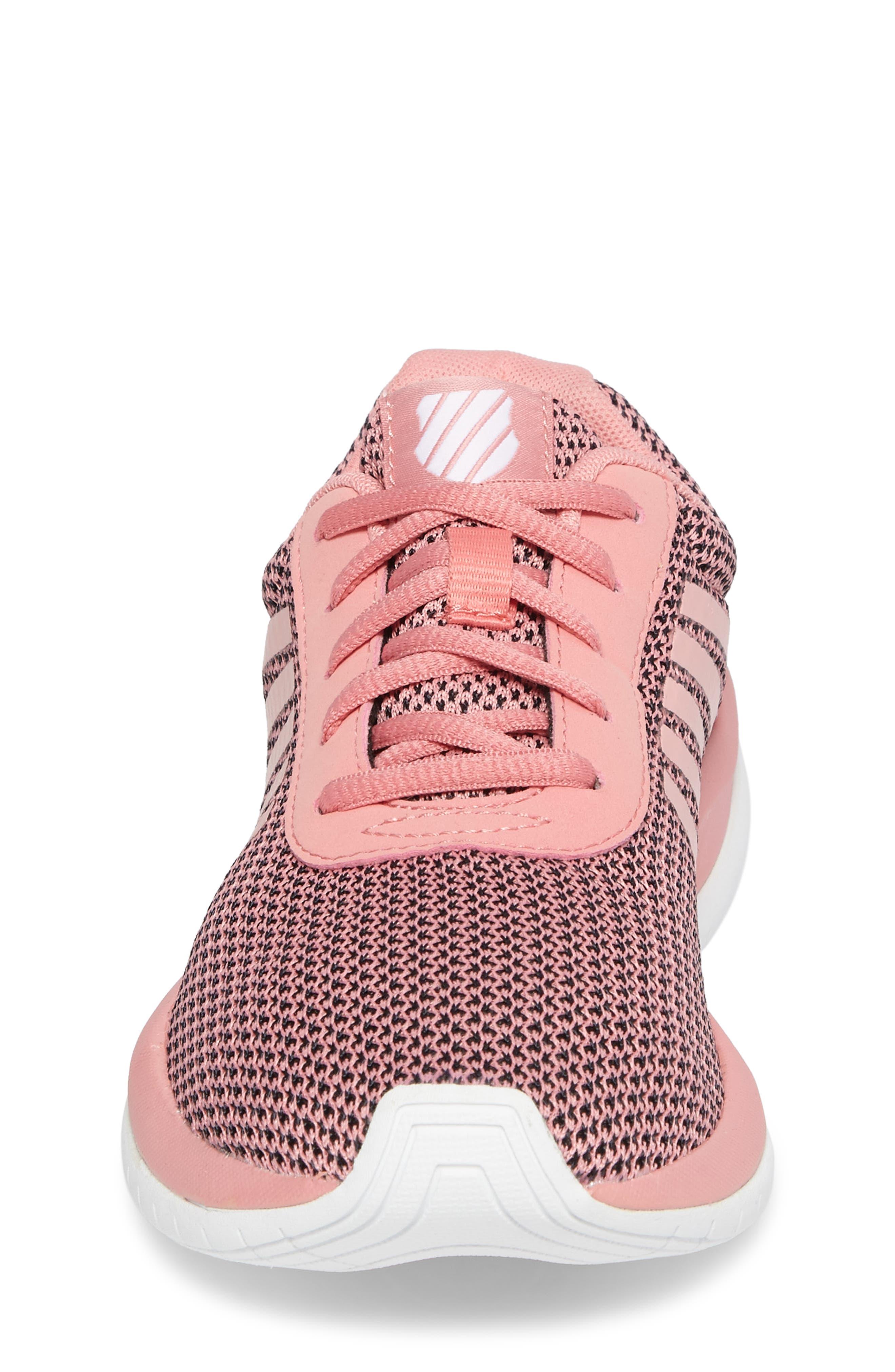 Tubes Infinity Sneaker,                             Alternate thumbnail 4, color,                             650