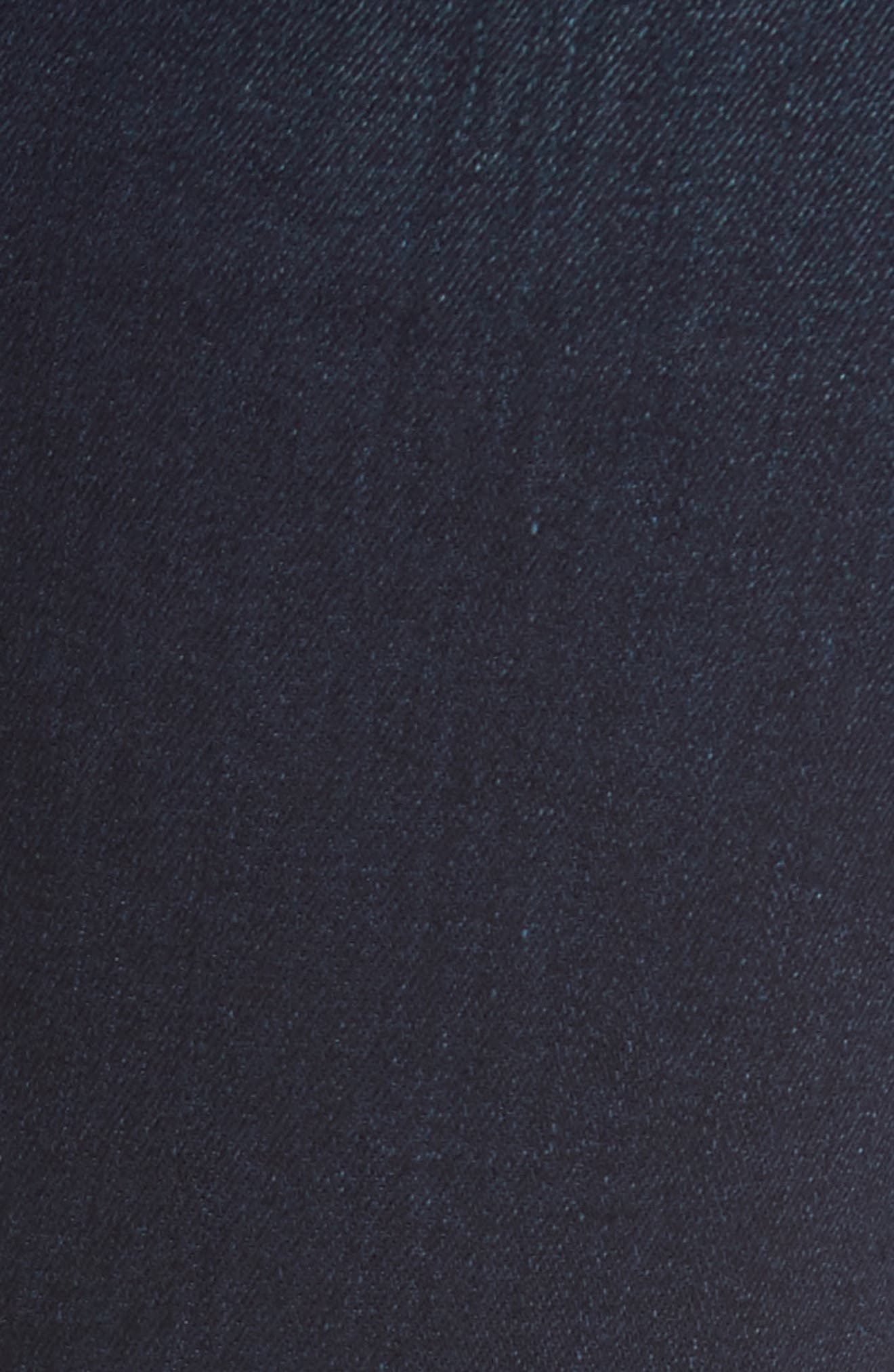 Newton Skinny Jeans,                             Alternate thumbnail 5, color,                             410