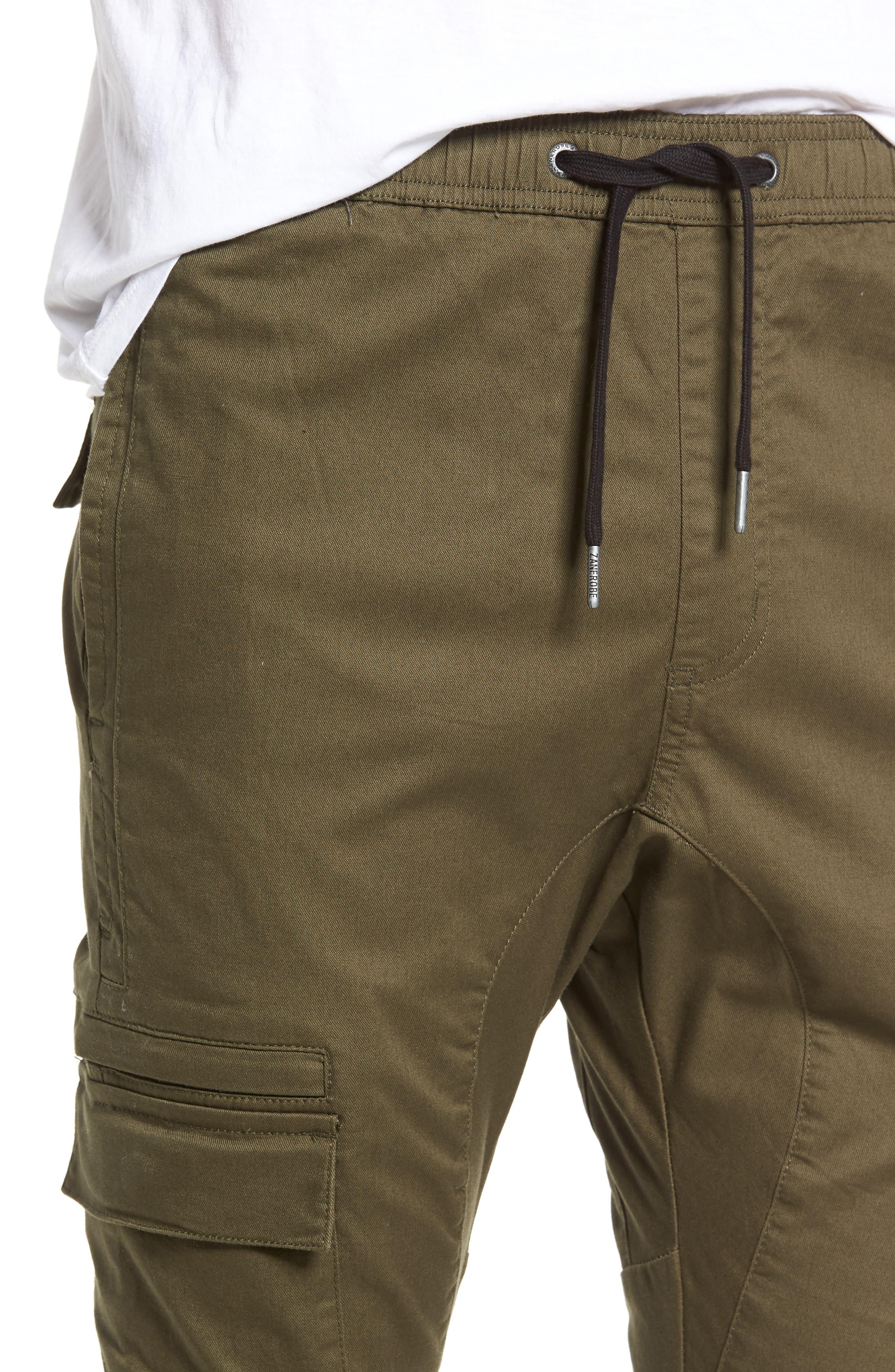 Sureshot Cargo Jogger Pants,                             Alternate thumbnail 26, color,